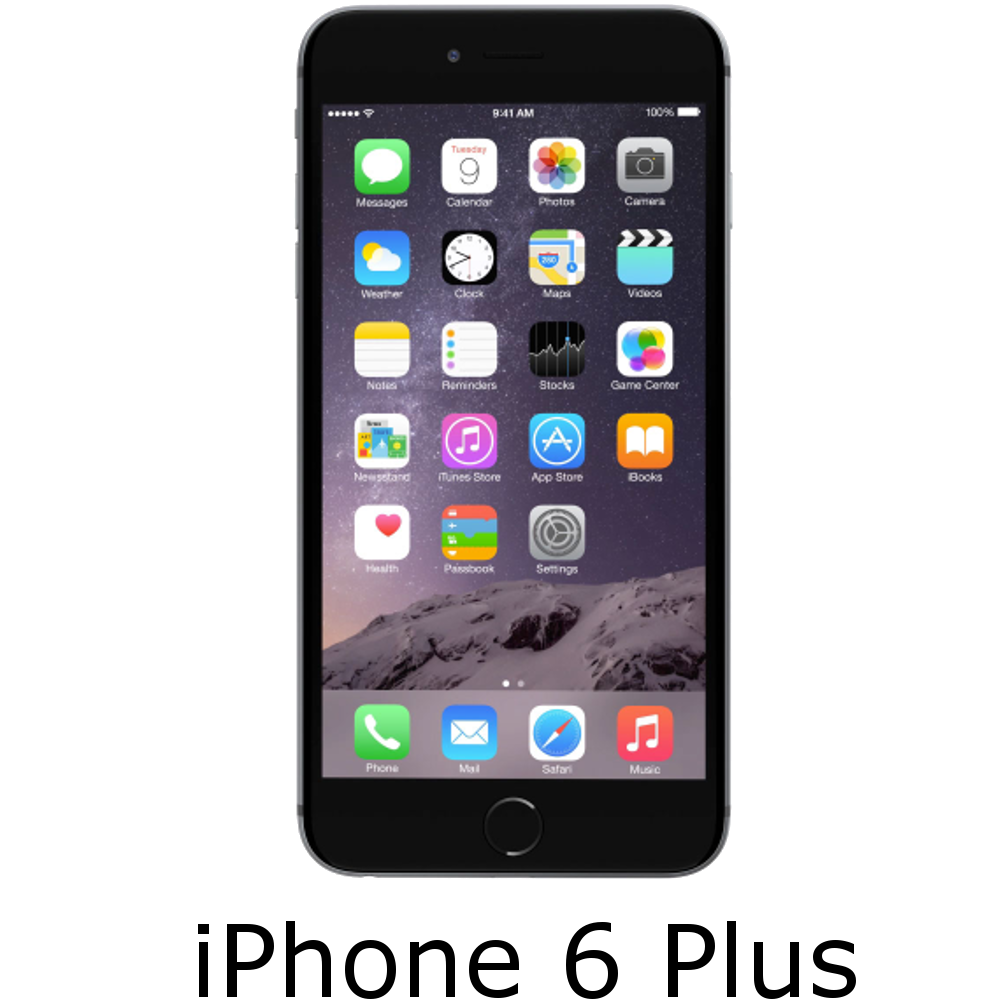 iPhone 6 Plus repair in Abingdon , iPhone 6 Plus repair in Adderbury, iPhone 6 Plus repair in Adwell, iPhone 6 Plus repair in Albury, iPhone 6 Plus repair in Alchester, iPhone 6 Plus repair in Alkerton, iPhone 6 Plus repair in Alvescot, iPhone 6 Plus repair in Ambrosden, iPhone 6 Plus repair in Appleford-on-Thames , iPhone 6 Plus repair in Appleton , iPhone 6 Plus repair in Appleton-with-Eaton, iPhone 6 Plus repair in Ardington, iPhone 6 Plus repair in Ardington Wick, iPhone 6 Plus repair in Ardley, iPhone 6 Plus repair in Arncott, iPhone 6 Plus repair in Ascott d'Oyley, iPhone 6 Plus repair in Ascott Earl Ascott-under-Wychwood, iPhone 6 Plus repair in Ashbury, iPhone 6 Plus repair in Asthall, iPhone 6 Plus repair in Aston, iPhone 6 Plus repair in Aston Rowant, iPhone 6 Plus repair in Aston Tirrold , iPhone 6 Plus repair in Aston Upthorpe, iPhone 6 Plus repair in Bainton, iPhone 6 Plus repair in Baldon Row, iPhone 6 Plus repair in Balscote, iPhone 6 Plus repair in Bampton, iPhone 6 Plus repair in Banbury, iPhone 6 Plus repair in Barford St. John, iPhone 6 Plus repair in Barford St. Michael, iPhone 6 Plus repair in Barnard Gate, iPhone 6 Plus repair in Barton, iPhone 6 Plus repair in Baulking, iPhone 6 Plus repair in Bayworth , iPhone 6 Plus repair in Beckley, iPhone 6 Plus repair in Begbroke, iPhone 6 Plus repair in Benson, iPhone 6 Plus repair in Berinsfield, iPhone 6 Plus repair in Berrick Salome, iPhone 6 Plus repair in Besselsleigh, iPhone 6 Plus repair in Binsey, iPhone 6 Plus repair in Bicester, iPhone 6 Plus repair in Binfield Heath, iPhone 6 Plus repair in Binsey, iPhone 6 Plus repair in Bix and Assendon, iPhone 6 Plus repair in Bix, iPhone 6 Plus repair in Black Bourton, iPhone 6 Plus repair in Blackthorn, iPhone 6 Plus repair in Blackbird Leys, iPhone 6 Plus repair in Bladon, iPhone 6 Plus repair in Bletchingdon, iPhone 6 Plus repair in Blewbury, iPhone 6 Plus repair in Bloxham, iPhone 6 Plus repair in Boars Hill , iPhone 6 Plus repair in Bodicote, iPhone 6 Plus repair in Botley , iPhone 6 Plus repair in Bould, iPhone 6 Plus repair in Bourton, iPhone 6 Plus repair in Bow, iPhone 6 Plus repair in Bretch Hill, iPhone 6 Plus repair in Brighthampton, iPhone 6 Plus repair in Brightwell Baldwin, iPhone 6 Plus repair in Brightwell-cum-Sotwell, iPhone 6 Plus repair in Britwell Salome, iPhone 6 Plus repair in Brize Norton, iPhone 6 Plus repair in Broadwell, iPhone 6 Plus repair in Brookhampton, iPhone 6 Plus repair in Broughton, iPhone 6 Plus repair in Broughton Poggs, iPhone 6 Plus repair in Bruern, iPhone 6 Plus repair in Buckland, iPhone 6 Plus repair in Bucknell, iPhone 6 Plus repair in Burcot, iPhone 6 Plus repair in Burdrop, iPhone 6 Plus repair in Burford, iPhone 6 Plus repair in Caldecott , iPhone 6 Plus repair in Calthorpe, iPhone 6 Plus repair in Cane End, iPhone 6 Plus repair in Carterton, iPhone 6 Plus repair in Cassington, iPhone 6 Plus repair in Caversfield, iPhone 6 Plus repair in Chadlington, iPhone 6 Plus repair in Chalgrove, iPhone 6 Plus repair in Chalkhouse Green, iPhone 6 Plus repair in Charlbury, iPhone 6 Plus repair in Charlton-on-Otmoor, iPhone 6 Plus repair in Charney Bassett, iPhone 6 Plus repair in Chastleton, iPhone 6 Plus repair in Chazey Heath, iPhone 6 Plus repair in Childrey, iPhone 6 Plus repair in Chilswell , iPhone 6 Plus repair in Chilson, iPhone 6 Plus repair in Chilton, iPhone 6 Plus repair in Chimney, iPhone 6 Plus repair in Chinnor, iPhone 6 Plus repair in Chipping Norton, iPhone 6 Plus repair in Chislehampton, iPhone 6 Plus repair in Cholsey , iPhone 6 Plus repair in Christmas Common, iPhone 6 Plus repair in Churchill, iPhone 6 Plus repair in Church Hanborough, iPhone 6 Plus repair in Clanfield, iPhone 6 Plus repair in Clattercote, iPhone 6 Plus repair in Claydon, iPhone 6 Plus repair in Clifton, iPhone 6 Plus repair in Clifton Hampden, iPhone 6 Plus repair in Cogges, iPhone 6 Plus repair in Cold Harbour, iPhone 6 Plus repair in Coleshill, iPhone 6 Plus repair in Combe, iPhone 6 Plus repair in Compton Beauchamp, iPhone 6 Plus repair in Cornwell, iPhone 6 Plus repair in Coscote, iPhone 6 Plus repair in Cote, iPhone 6 Plus repair in Cothill, iPhone 6 Plus repair in Cottisford, iPhone 6 Plus repair in Cowley, iPhone 6 Plus repair in Crawley, iPhone 6 Plus repair in Crays Pond, iPhone 6 Plus repair in Cropredy, iPhone 6 Plus repair in Crowmarsh Gifford, iPhone 6 Plus repair in Crowsley, iPhone 6 Plus repair in Cuddesdon, iPhone 6 Plus repair in Culham, iPhone 6 Plus repair in Cutteslowe, iPhone 6 Plus repair in Cumnor , iPhone 6 Plus repair in Cumnor Hill , iPhone 6 Plus repair in Curbridge, Cuxham, iPhone 6 Plus repair in Dean, iPhone 6 Plus repair in Dean Court , iPhone 6 Plus repair in Deddington, iPhone 6 Plus repair in Denchworth, iPhone 6 Plus repair in Denton, iPhone 6 Plus repair in Didcot , iPhone 6 Plus repair in Dorchester-on-Thames, iPhone 6 Plus repair in Drayton near Banbury, iPhone 6 Plus repair in Drayton near Abingdon , iPhone 6 Plus repair in Drayton St. Leonard, iPhone 6 Plus repair in Dry Sandford , iPhone 6 Plus repair in Ducklington, iPhone 6 Plus repair in Dunsden Green, iPhone 6 Plus repair in Duns Tew, iPhone 6 Plus repair in Duxford , iPhone 6 Plus repair in Eaton , iPhone 6 Plus repair in Easington, iPhone 6 Plus repair in East Challow , iPhone 6 Plus repair in East Ginge, iPhone 6 Plus repair in East Hagbourne, iPhone 6 Plus repair in East Hendred , iPhone 6 Plus repair in East Hanney , iPhone 6 Plus repair in East Hendred, iPhone 6 Plus repair in East Lockinge , iPhone 6 Plus repair in Eaton, iPhone 6 Plus repair in Eaton Hastings , iPhone 6 Plus repair in Elsfield, iPhone 6 Plus repair in Emmington, iPhone 6 Plus repair in Enslow, iPhone 6 Plus repair in Enstone, iPhone 6 Plus repair in Epwell, iPhone 6 Plus repair in Ewelme, iPhone 6 Plus repair in Exlade Street, iPhone 6 Plus repair in Eynsham, iPhone 6 Plus repair in Faringdon , iPhone 6 Plus repair in Farmoor , iPhone 6 Plus repair in Fawler, iPhone 6 Plus repair in Fawler, iPhone 6 Plus repair in Vale of White Horse , iPhone 6 Plus repair in Fencott, iPhone 6 Plus repair in Fernham , iPhone 6 Plus repair in Fewcott, iPhone 6 Plus repair in Fifield, iPhone 6 Plus repair in Filkins, iPhone 6 Plus repair in Finmere, iPhone 6 Plus repair in Finstock, iPhone 6 Plus repair in Forest Hill, iPhone 6 Plus repair in Foscot, iPhone 6 Plus repair in Foxcombe Hill , iPhone 6 Plus repair in Freeland, iPhone 6 Plus repair in Frilford , iPhone 6 Plus repair in Fritwell, iPhone 6 Plus repair in Fulscot, iPhone 6 Plus repair in iPhone 6 Plus repair in Fulwell, iPhone 6 Plus repair in Fyfield, iPhone 6 Plus repair in Gagingwell, iPhone 6 Plus repair in Gainfield, iPhone 6 Plus repair in Gallowstree Common, iPhone 6 Plus repair in Garford , iPhone 6 Plus repair in Garsington, iPhone 6 Plus repair in Glympton, iPhone 6 Plus repair in Godington, iPhone 6 Plus repair in Godstow, iPhone 6 Plus repair in Goosey , iPhone 6 Plus repair in Goring Heath, iPhone 6 Plus repair in Goring-on-Thames, iPhone 6 Plus repair in Gosford, iPhone 6 Plus repair in Grafton, iPhone 6 Plus repair in Grandpont, iPhone 6 Plus repair in Great Bourton, iPhone 6 Plus repair in Great Coxwell , iPhone 6 Plus repair in Great Haseley, iPhone 6 Plus repair in Great Milton, iPhone 6 Plus repair in Great Rollright, iPhone 6 Plus repair in Great Tew, iPhone 6 Plus repair in Grove ,iPhone 6 Plus repair in Hailey, iPhone 6 Plus repair in Hampton Gay, iPhone 6 Plus repair in Hampton Poyle, iPhone 6 Plus repair in Hanney, iPhone 6 Plus repair in Hanwell, iPhone 6 Plus repair in Hardwick (West Oxfordshire), iPhone 6 Plus repair in Hardwick (Cherwell), iPhone 6 Plus repair in Harpsden, iPhone 6 Plus repair in Harcourt Hill , iPhone 6 Plus repair in Harwell , iPhone 6 Plus repair in Hatford , iPhone 6 Plus repair in Headington, iPhone 6 Plus repair in Headington Hill, iPhone 6 Plus repair in Hempton, iPhone 6 Plus repair in Henley-on-Thames, iPhone 6 Plus repair in Henton, iPhone 6 Plus repair in Henwood , iPhone 6 Plus repair in Hethe, iPhone 6 Plus repair in Heythrop, iPhone 6 Plus repair in Highmoor, iPhone 6 Plus repair in Hinksey, iPhone 6 Plus repair in Hinksey Hill, iPhone 6 Plus repair in Hinton Waldrist , iPhone 6 Plus repair in Holton, iPhone 6 Plus repair in Holwell, iPhone 6 Plus repair in Hook Norton, iPhone 6 Plus repair in Horley, iPhone 6 Plus repair in Hornton, iPhone 6 Plus repair in Horspath, iPhone 6 Plus repair in Horton-cum-Studley, iPhone 6 Plus repair in Idbury, iPhone 6 Plus repair in Idstone, iPhone 6 Plus repair in Iffley, iPhone 6 Plus repair in Ipsden, iPhone 6 Plus repair in Islip, iPhone 6 Plus repair in Jericho, iPhone 6 Plus repair in Juniper Hill, iPhone 6 Plus repair in Kelmscott, iPhone 6 Plus repair in Kencot, iPhone 6 Plus repair in Kennington , iPhone 6 Plus repair in Kiddington, iPhone 6 Plus repair in Kidlington, iPhone 6 Plus repair in Kidmore End, iPhone 6 Plus repair in Kingham, iPhone 6 Plus repair in Kingston Bagpuize , iPhone 6 Plus repair in Kingston Blount, iPhone 6 Plus repair in Kingston Lisle , iPhone 6 Plus repair in Kirtlington, iPhone 6 Plus repair in Lamborough Hill , iPhone 6 Plus repair in Langford, iPhone 6 Plus repair in Langley, iPhone 6 Plus repair in Launton, iPhone 6 Plus repair in Leafield, iPhone 6 Plus repair in Letcombe Bassett , iPhone 6 Plus repair in Letcombe Regis , iPhone 6 Plus repair in Lew, iPhone 6 Plus repair in Little Baldon, iPhone 6 Plus repair in Little Coxwell , iPhone 6 Plus repair in Little Faringdon, iPhone 6 Plus repair in Little Rollright, iPhone 6 Plus repair in Little Tew, iPhone 6 Plus repair in Littlemore, iPhone 6 Plus repair in Littlestoke, iPhone 6 Plus repair in Littleworth near Faringdon , iPhone 6 Plus repair in Littleworth near Wheatley, iPhone 6 Plus repair in Long, iPhone 6 Plus repair in Hanborough, iPhone 6 Plus repair in Long Wittenham, iPhone 6 Plus repair in Longworth Lower Assendon, iPhone 6 Plus repair in Lower Heyford, iPhone 6 Plus repair in Lower Shiplake, iPhone 6 Plus repair in Lollingdon , iPhone 6 Plus repair in Longcot , iPhone 6 Plus repair in Lyford , iPhone 6 Plus repair in Lyneham, iPhone 6 Plus repair in Maidensgrove, iPhone 6 Plus repair in Mapledurham, iPhone 6 Plus repair in Marcham , iPhone 6 Plus repair in Marsh Baldon, iPhone 6 Plus repair in Marston, iPhone 6 Plus repair in Merton, iPhone 6 Plus repair in Middle Assendon, iPhone 6 Plus repair in Middle Aston, iPhone 6 Plus repair in Middleton Stoney, iPhone 6 Plus repair in Milcombe, iPhone 6 Plus repair in Milton near Adderbury, iPhone 6 Plus repair in Milton near Didcot , iPhone 6 Plus repair in Milton-under-Wychwood, iPhone 6 Plus repair in Minster Lovell Mixbury, iPhone 6 Plus repair in Mollington, iPhone 6 Plus repair in Mongewell, iPhone 6 Plus repair in Moreton, iPhone 6 Plus repair in Moulsford, iPhone 6 Plus repair in Murcott, iPhone 6 Plus repair in Neithrop , iPhone 6 Plus repair in New Headington, iPhone 6 Plus repair in New Hinksey, iPhone 6 Plus repair in New Marston, iPhone 6 Plus repair in Netherton, iPhone 6 Plus repair in Nettlebed, iPhone 6 Plus repair in Newington, iPhone 6 Plus repair in Newnham Murren, iPhone 6 Plus repair in Newton Purcell, iPhone 6 Plus repair in Noke, iPhone 6 Plus repair in North Hinksey , iPhone 6 Plus repair in North Leigh, iPhone 6 Plus repair in North Moreton, iPhone 6 Plus repair in North Newington, iPhone 6 Plus repair in North Oxford, iPhone 6 Plus repair in North Stoke, iPhone 6 Plus repair in Northend, iPhone 6 Plus repair in Northmoor Nuffield, iPhone 6 Plus repair in Nuneham Courtenay, iPhone 6 Plus repair in Oakley, iPhone 6 Plus repair in Oddington, iPhone 6 Plus repair in Old Chalford, iPhone 6 Plus repair in Old Headington, iPhone 6 Plus repair in Old Marston, iPhone 6 Plus repair in Over Kiddington, iPhone 6 Plus repair in Over Norton, iPhone 6 Plus repair in Osney, iPhone 6 Plus repair in Oxford,iPhone 6 Plus repair in Piddington, iPhone 6 Plus repair in Pishill, iPhone 6 Plus repair in Play Hatch, iPhone 6 Plus repair in Postcombe, iPhone 6 Plus repair in Prescote, iPhone 6 Plus repair in Preston Crowmarsh, iPhone 6 Plus repair in Pusey, iPhone 6 Plus repair in Pyrton, iPhone 6 Plus repair in Radford, iPhone 6 Plus repair in Radley , iPhone 6 Plus repair in Ramsden, iPhone 6 Plus repair in Roke, iPhone 6 Plus repair in Rose Hill, iPhone 6 Plus repair in Rotherfield Peppard Rousham, iPhone 6 Plus repair in Russell's Water, iPhone 6 Plus repair in Rycote, iPhone 6 Plus repair in St Ebbes, iPhone 6 Plus repair in Salford, iPhone 6 Plus repair in Sandford-on-Thames, iPhone 6 Plus repair in Sandford St Martin, iPhone 6 Plus repair in Sarsden, iPhone 6 Plus repair in Seacourt, iPhone 6 Plus repair in Shellingford , iPhone 6 Plus repair in Shifford, iPhone 6 Plus repair in Shillingford, iPhone 6 Plus repair in Shelswell, iPhone 6 Plus repair in Shilton, iPhone 6 Plus repair in Shenington, iPhone 6 Plus repair in Shifford, iPhone 6 Plus repair in Shilton, iPhone 6 Plus repair in Shiplake, iPhone 6 Plus repair in Shippon , iPhone 6 Plus repair in Shipton-on-Cherwell, iPhone 6 Plus repair in Shipton-under-Wychwood, iPhone 6 Plus repair in Shirburn, iPhone 6 Plus repair in Shorthampton, iPhone 6 Plus repair in Shrivenham , iPhone 6 Plus repair in Shutford, iPhone 6 Plus repair in Sibford Ferris, iPhone 6 Plus repair in Sibford Gower, iPhone 6 Plus repair in Signet, iPhone 6 Plus repair in Somerton, iPhone 6 Plus repair in Sonning Common, iPhone 6 Plus repair in Sonning Eye, iPhone 6 Plus repair in Souldern, iPhone 6 Plus repair in South Hinksey , iPhone 6 Plus repair in South Moreton, iPhone 6 Plus repair in South Newington, iPhone 6 Plus repair in South Stoke, iPhone 6 Plus repair in South Weston, iPhone 6 Plus repair in Southmoor Sparsholt , iPhone 6 Plus repair in Spelsbury, iPhone 6 Plus repair in Stadhampton, iPhone 6 Plus repair in Standlake, iPhone 6 Plus repair in Stanford End, iPhone 6 Plus repair in Stanford in the Vale , iPhone 6 Plus repair in Stanton Harcourt, iPhone 6 Plus repair in Stanton St. John, iPhone 6 Plus repair in Steeple Aston, iPhone 6 Plus repair in Steeple Barton, iPhone 6 Plus repair in Steventon , iPhone 6 Plus repair in Stoke Lyne, iPhone 6 Plus repair in Stoke Row, iPhone 6 Plus repair in Stoke Talmage, iPhone 6 Plus repair in Stonesfield, iPhone 6 Plus repair in Stonor, iPhone 6 Plus repair in Stratton Audley, iPhone 6 Plus repair in Summertown, iPhone 6 Plus repair in Sunningwell, iPhone 6 Plus repair in Sutton Courtenay , iPhone 6 Plus repair in Sutton Wick, iPhone 6 Plus repair in Swalcliffe, iPhone 6 Plus repair in Swerford, iPhone 6 Plus repair in Swinbrook, iPhone 6 Plus repair in Swinford Sydenham, iPhone 6 Plus repair in Tackley, iPhone 6 Plus repair in Taston, iPhone 6 Plus repair in Tadmarton, iPhone 6 Plus repair in Taynton, iPhone 6 Plus repair in Temple Cowley, iPhone 6 Plus repair in Tetsworth, iPhone 6 Plus repair in Thame, iPhone 6 Plus repair in Thrupp, iPhone 6 Plus repair in Tiddington, iPhone 6 Plus repair in Tokers Green, iPhone 6 Plus repair in Toot Baldon, iPhone 6 Plus repair in Towersey, iPhone 6 Plus repair in rench Green, iPhone 6 Plus repair in Tusmore, iPhone 6 Plus repair in Uffington , iPhone 6 Plus repair in Upper Arncott, iPhone 6 Plus repair in Upper Heyford, iPhone 6 Plus repair in Upperton, iPhone 6 Plus repair in Upton near Didcot , iPhone 6 Plus repair in Upton near Burford, iPhone 6 Plus repair in Wallingford , iPhone 6 Plus repair in Wantage , iPhone 6 Plus repair in Warborough, iPhone 6 Plus repair in Wardington, iPhone 6 Plus repair in Watchfield , iPhone 6 Plus repair in Water Eaton, iPhone 6 Plus repair in Waterperry, iPhone 6 Plus repair in Waterstock, iPhone 6 Plus repair in Watlington, iPhone 6 Plus repair in Weald, iPhone 6 Plus repair in Wendlebury, iPhone 6 Plus repair in West Challow , iPhone 6 Plus repair in West Hagbourne, iPhone 6 Plus repair in West Hanney , iPhone 6 Plus repair in West Hendred , iPhone 6 Plus repair in West Lockinge , iPhone 6 Plus repair in Westcot, iPhone 6 Plus repair in Westcott Barton, iPhone 6 Plus repair in Weston-on-the-Green, iPhone 6 Plus repair in Westwell, iPhone 6 Plus repair in Wheatley, iPhone 6 Plus repair in Whitchurch Hill, iPhone 6 Plus repair in Whitchurch-on-Thames, iPhone 6 Plus repair in Widford, iPhone 6 Plus repair in Wigginton, iPhone 6 Plus repair in Winterbrook, iPhone 6 Plus repair in Wilcote, iPhone 6 Plus repair in Witney, iPhone 6 Plus repair in Wolvercote, iPhone 6 Plus repair in Woodeaton, iPhone 6 Plus repair in Woodcote, iPhone 6 Plus repair in oodstock, iPhone 6 Plus repair in Woolstone , iPhone 6 Plus repair in Wootton, iPhone 6 Plus repair in Vale of White Horse , iPhone 6 Plus repair in Wootton, iPhone 6 Plus repair in West Oxfordshire, iPhone 6 Plus repair in Worsham, iPhone 6 Plus repair in Worton near Cassington, iPhone 6 Plus repair in Wroxton, iPhone 6 Plus repair in Wyfold, iPhone 6 Plus repair in Wytham , iPhone 6 Plus repair in Yarnton, iPhone 6 Plus repair in Yelford
