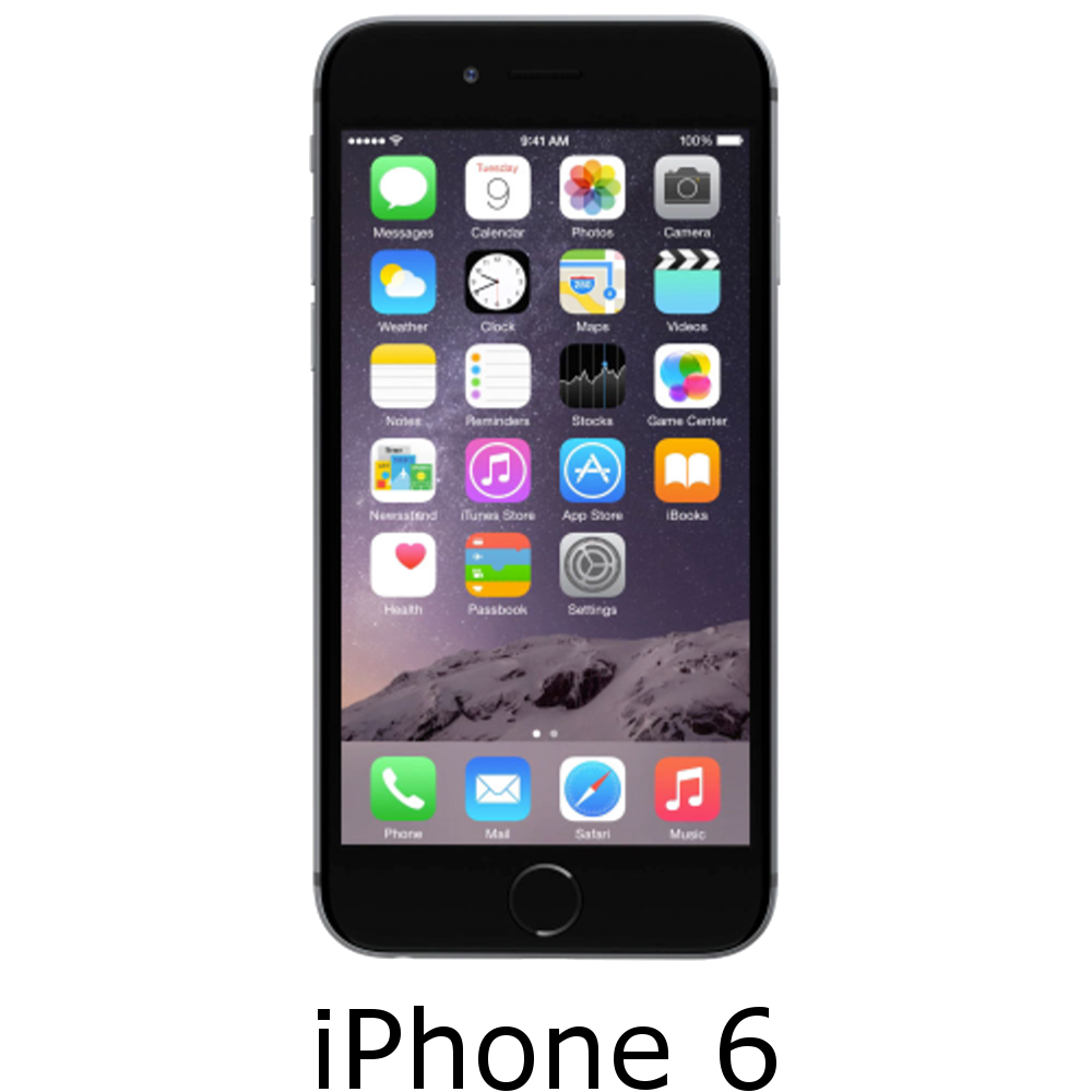 iPhone 6 repair in Abingdon , iPhone 6 repair in Adderbury, iPhone 6 repair in Adwell, iPhone 6 repair in Albury, iPhone 6 repair in Alchester, iPhone 6 repair in Alkerton, iPhone 6 repair in Alvescot, iPhone 6 repair in Ambrosden, iPhone 6 repair in Appleford-on-Thames , iPhone 6 repair in Appleton , iPhone 6 repair in Appleton-with-Eaton, iPhone 6 repair in Ardington, iPhone 6 repair in Ardington Wick, iPhone 6 repair in Ardley, iPhone 6 repair in Arncott, iPhone 6 repair in Ascott d'Oyley, iPhone 6 repair in Ascott Earl Ascott-under-Wychwood, iPhone 6 repair in Ashbury, iPhone 6 repair in Asthall, iPhone 6 repair in Aston, iPhone 6 repair in Aston Rowant, iPhone 6 repair in Aston Tirrold , iPhone 6 repair in Aston Upthorpe, iPhone 6 repair in Bainton, iPhone 6 repair in Baldon Row, iPhone 6 repair in Balscote, iPhone 6 repair in Bampton, iPhone 6 repair in Banbury, iPhone 6 repair in Barford St. John, iPhone 6 repair in Barford St. Michael, iPhone 6 repair in Barnard Gate, iPhone 6 repair in Barton, iPhone 6 repair in Baulking, iPhone 6 repair in Bayworth , iPhone 6 repair in Beckley, iPhone 6 repair in Begbroke, iPhone 6 repair in Benson, iPhone 6 repair in Berinsfield, iPhone 6 repair in Berrick Salome, iPhone 6 repair in Besselsleigh, iPhone 6 repair in Binsey, iPhone 6 repair in Bicester, iPhone 6 repair in Binfield Heath, iPhone 6 repair in Binsey, iPhone 6 repair in Bix and Assendon, iPhone 6 repair in Bix, iPhone 6 repair in Black Bourton, iPhone 6 repair in Blackthorn, iPhone 6 repair in Blackbird Leys, iPhone 6 repair in Bladon, iPhone 6 repair in Bletchingdon, iPhone 6 repair in Blewbury, iPhone 6 repair in Bloxham, iPhone 6 repair in Boars Hill , iPhone 6 repair in Bodicote, iPhone 6 repair in Botley , iPhone 6 repair in Bould, iPhone 6 repair in Bourton, iPhone 6 repair in Bow, iPhone 6 repair in Bretch Hill, iPhone 6 repair in Brighthampton, iPhone 6 repair in Brightwell Baldwin, iPhone 6 repair in Brightwell-cum-Sotwell, iPhone 6 repair in Britwell Salome, iPhone 6 repair in Brize Norton, iPhone 6 repair in Broadwell, iPhone 6 repair in Brookhampton, iPhone 6 repair in Broughton, iPhone 6 repair in Broughton Poggs, iPhone 6 repair in Bruern, iPhone 6 repair in Buckland, iPhone 6 repair in Bucknell, iPhone 6 repair in Burcot, iPhone 6 repair in Burdrop, iPhone 6 repair in Burford, iPhone 6 repair in Caldecott , iPhone 6 repair in Calthorpe, iPhone 6 repair in Cane End, iPhone 6 repair in Carterton, iPhone 6 repair in Cassington, iPhone 6 repair in Caversfield, iPhone 6 repair in Chadlington, iPhone 6 repair in Chalgrove, iPhone 6 repair in Chalkhouse Green, iPhone 6 repair in Charlbury, iPhone 6 repair in Charlton-on-Otmoor, iPhone 6 repair in Charney Bassett, iPhone 6 repair in Chastleton, iPhone 6 repair in Chazey Heath, iPhone 6 repair in Childrey, iPhone 6 repair in Chilswell , iPhone 6 repair in Chilson, iPhone 6 repair in Chilton, iPhone 6 repair in Chimney, iPhone 6 repair in Chinnor, iPhone 6 repair in Chipping Norton, iPhone 6 repair in Chislehampton, iPhone 6 repair in Cholsey , iPhone 6 repair in Christmas Common, iPhone 6 repair in Churchill, iPhone 6 repair in Church Hanborough, iPhone 6 repair in Clanfield, iPhone 6 repair in Clattercote, iPhone 6 repair in Claydon, iPhone 6 repair in Clifton, iPhone 6 repair in Clifton Hampden, iPhone 6 repair in Cogges, iPhone 6 repair in Cold Harbour, iPhone 6 repair in Coleshill, iPhone 6 repair in Combe, iPhone 6 repair in Compton Beauchamp, iPhone 6 repair in Cornwell, iPhone 6 repair in Coscote, iPhone 6 repair in Cote, iPhone 6 repair in Cothill, iPhone 6 repair in Cottisford, iPhone 6 repair in Cowley, iPhone 6 repair in Crawley, iPhone 6 repair in Crays Pond, iPhone 6 repair in Cropredy, iPhone 6 repair in Crowmarsh Gifford, iPhone 6 repair in Crowsley, iPhone 6 repair in Cuddesdon, iPhone 6 repair in Culham, iPhone 6 repair in Cutteslowe, iPhone 6 repair in Cumnor , iPhone 6 repair in Cumnor Hill , iPhone 6 repair in Curbridge, Cuxham, iPhone 6 repair in Dean, iPhone 6 repair in Dean Court , iPhone 6 repair in Deddington, iPhone 6 repair in Denchworth, iPhone 6 repair in Denton, iPhone 6 repair in Didcot , iPhone 6 repair in Dorchester-on-Thames, iPhone 6 repair in Drayton near Banbury, iPhone 6 repair in Drayton near Abingdon , iPhone 6 repair in Drayton St. Leonard, iPhone 6 repair in Dry Sandford , iPhone 6 repair in Ducklington, iPhone 6 repair in Dunsden Green, iPhone 6 repair in Duns Tew, iPhone 6 repair in Duxford , iPhone 6 repair in Eaton , iPhone 6 repair in Easington, iPhone 6 repair in East Challow , iPhone 6 repair in East Ginge, iPhone 6 repair in East Hagbourne, iPhone 6 repair in East Hendred , iPhone 6 repair in East Hanney , iPhone 6 repair in East Hendred, iPhone 6 repair in East Lockinge , iPhone 6 repair in Eaton, iPhone 6 repair in Eaton Hastings , iPhone 6 repair in Elsfield, iPhone 6 repair in Emmington, iPhone 6 repair in Enslow, iPhone 6 repair in Enstone, iPhone 6 repair in Epwell, iPhone 6 repair in Ewelme, iPhone 6 repair in Exlade Street, iPhone 6 repair in Eynsham, iPhone 6 repair in Faringdon , iPhone 6 repair in Farmoor , iPhone 6 repair in Fawler, iPhone 6 repair in Fawler, iPhone 6 repair in Vale of White Horse , iPhone 6 repair in Fencott, iPhone 6 repair in Fernham , iPhone 6 repair in Fewcott, iPhone 6 repair in Fifield, iPhone 6 repair in Filkins, iPhone 6 repair in Finmere, iPhone 6 repair in Finstock, iPhone 6 repair in Forest Hill, iPhone 6 repair in Foscot, iPhone 6 repair in Foxcombe Hill , iPhone 6 repair in Freeland, iPhone 6 repair in Frilford , iPhone 6 repair in Fritwell, iPhone 6 repair in Fulscot, iPhone 6 repair in iPhone 6 repair in Fulwell, iPhone 6 repair in Fyfield, iPhone 6 repair in Gagingwell, iPhone 6 repair in Gainfield, iPhone 6 repair in Gallowstree Common, iPhone 6 repair in Garford , iPhone 6 repair in Garsington, iPhone 6 repair in Glympton, iPhone 6 repair in Godington, iPhone 6 repair in Godstow, iPhone 6 repair in Goosey , iPhone 6 repair in Goring Heath, iPhone 6 repair in Goring-on-Thames, iPhone 6 repair in Gosford, iPhone 6 repair in Grafton, iPhone 6 repair in Grandpont, iPhone 6 repair in Great Bourton, iPhone 6 repair in Great Coxwell , iPhone 6 repair in Great Haseley, iPhone 6 repair in Great Milton, iPhone 6 repair in Great Rollright, iPhone 6 repair in Great Tew, iPhone 6 repair in Grove ,iPhone 6 repair in Hailey, iPhone 6 repair in Hampton Gay, iPhone 6 repair in Hampton Poyle, iPhone 6 repair in Hanney, iPhone 6 repair in Hanwell, iPhone 6 repair in Hardwick (West Oxfordshire), iPhone 6 repair in Hardwick (Cherwell), iPhone 6 repair in Harpsden, iPhone 6 repair in Harcourt Hill , iPhone 6 repair in Harwell , iPhone 6 repair in Hatford , iPhone 6 repair in Headington, iPhone 6 repair in Headington Hill, iPhone 6 repair in Hempton, iPhone 6 repair in Henley-on-Thames, iPhone 6 repair in Henton, iPhone 6 repair in Henwood , iPhone 6 repair in Hethe, iPhone 6 repair in Heythrop, iPhone 6 repair in Highmoor, iPhone 6 repair in Hinksey, iPhone 6 repair in Hinksey Hill, iPhone 6 repair in Hinton Waldrist , iPhone 6 repair in Holton, iPhone 6 repair in Holwell, iPhone 6 repair in Hook Norton, iPhone 6 repair in Horley, iPhone 6 repair in Hornton, iPhone 6 repair in Horspath, iPhone 6 repair in Horton-cum-Studley, iPhone 6 repair in Idbury, iPhone 6 repair in Idstone, iPhone 6 repair in Iffley, iPhone 6 repair in Ipsden, iPhone 6 repair in Islip, iPhone 6 repair in Jericho, iPhone 6 repair in Juniper Hill, iPhone 6 repair in Kelmscott, iPhone 6 repair in Kencot, iPhone 6 repair in Kennington , iPhone 6 repair in Kiddington, iPhone 6 repair in Kidlington, iPhone 6 repair in Kidmore End, iPhone 6 repair in Kingham, iPhone 6 repair in Kingston Bagpuize , iPhone 6 repair in Kingston Blount, iPhone 6 repair in Kingston Lisle , iPhone 6 repair in Kirtlington, iPhone 6 repair in Lamborough Hill , iPhone 6 repair in Langford, iPhone 6 repair in Langley, iPhone 6 repair in Launton, iPhone 6 repair in Leafield, iPhone 6 repair in Letcombe Bassett , iPhone 6 repair in Letcombe Regis , iPhone 6 repair in Lew, iPhone 6 repair in Little Baldon, iPhone 6 repair in Little Coxwell , iPhone 6 repair in Little Faringdon, iPhone 6 repair in Little Rollright, iPhone 6 repair in Little Tew, iPhone 6 repair in Littlemore, iPhone 6 repair in Littlestoke, iPhone 6 repair in Littleworth near Faringdon , iPhone 6 repair in Littleworth near Wheatley, iPhone 6 repair in Long, iPhone 6 repair in Hanborough, iPhone 6 repair in Long Wittenham, iPhone 6 repair in Longworth Lower Assendon, iPhone 6 repair in Lower Heyford, iPhone 6 repair in Lower Shiplake, iPhone 6 repair in Lollingdon , iPhone 6 repair in Longcot , iPhone 6 repair in Lyford , iPhone 6 repair in Lyneham, iPhone 6 repair in Maidensgrove, iPhone 6 repair in Mapledurham, iPhone 6 repair in Marcham , iPhone 6 repair in Marsh Baldon, iPhone 6 repair in Marston, iPhone 6 repair in Merton, iPhone 6 repair in Middle Assendon, iPhone 6 repair in Middle Aston, iPhone 6 repair in Middleton Stoney, iPhone 6 repair in Milcombe, iPhone 6 repair in Milton near Adderbury, iPhone 6 repair in Milton near Didcot , iPhone 6 repair in Milton-under-Wychwood, iPhone 6 repair in Minster Lovell Mixbury, iPhone 6 repair in Mollington, iPhone 6 repair in Mongewell, iPhone 6 repair in Moreton, iPhone 6 repair in Moulsford, iPhone 6 repair in Murcott, iPhone 6 repair in Neithrop , iPhone 6 repair in New Headington, iPhone 6 repair in New Hinksey, iPhone 6 repair in New Marston, iPhone 6 repair in Netherton, iPhone 6 repair in Nettlebed, iPhone 6 repair in Newington, iPhone 6 repair in Newnham Murren, iPhone 6 repair in Newton Purcell, iPhone 6 repair in Noke, iPhone 6 repair in North Hinksey , iPhone 6 repair in North Leigh, iPhone 6 repair in North Moreton, iPhone 6 repair in North Newington, iPhone 6 repair in North Oxford, iPhone 6 repair in North Stoke, iPhone 6 repair in Northend, iPhone 6 repair in Northmoor Nuffield, iPhone 6 repair in Nuneham Courtenay, iPhone 6 repair in Oakley, iPhone 6 repair in Oddington, iPhone 6 repair in Old Chalford, iPhone 6 repair in Old Headington, iPhone 6 repair in Old Marston, iPhone 6 repair in Over Kiddington, iPhone 6 repair in Over Norton, iPhone 6 repair in Osney, iPhone 6 repair in Oxford,iPhone 6 repair in Piddington, iPhone 6 repair in Pishill, iPhone 6 repair in Play Hatch, iPhone 6 repair in Postcombe, iPhone 6 repair in Prescote, iPhone 6 repair in Preston Crowmarsh, iPhone 6 repair in Pusey, iPhone 6 repair in Pyrton, iPhone 6 repair in Radford, iPhone 6 repair in Radley , iPhone 6 repair in Ramsden, iPhone 6 repair in Roke, iPhone 6 repair in Rose Hill, iPhone 6 repair in Rotherfield Peppard Rousham, iPhone 6 repair in Russell's Water, iPhone 6 repair in Rycote, iPhone 6 repair in St Ebbes, iPhone 6 repair in Salford, iPhone 6 repair in Sandford-on-Thames, iPhone 6 repair in Sandford St Martin, iPhone 6 repair in Sarsden, iPhone 6 repair in Seacourt, iPhone 6 repair in Shellingford , iPhone 6 repair in Shifford, iPhone 6 repair in Shillingford, iPhone 6 repair in Shelswell, iPhone 6 repair in Shilton, iPhone 6 repair in Shenington, iPhone 6 repair in Shifford, iPhone 6 repair in Shilton, iPhone 6 repair in Shiplake, iPhone 6 repair in Shippon , iPhone 6 repair in Shipton-on-Cherwell, iPhone 6 repair in Shipton-under-Wychwood, iPhone 6 repair in Shirburn, iPhone 6 repair in Shorthampton, iPhone 6 repair in Shrivenham , iPhone 6 repair in Shutford, iPhone 6 repair in Sibford Ferris, iPhone 6 repair in Sibford Gower, iPhone 6 repair in Signet, iPhone 6 repair in Somerton, iPhone 6 repair in Sonning Common, iPhone 6 repair in Sonning Eye, iPhone 6 repair in Souldern, iPhone 6 repair in South Hinksey , iPhone 6 repair in South Moreton, iPhone 6 repair in South Newington, iPhone 6 repair in South Stoke, iPhone 6 repair in South Weston, iPhone 6 repair in Southmoor Sparsholt , iPhone 6 repair in Spelsbury, iPhone 6 repair in Stadhampton, iPhone 6 repair in Standlake, iPhone 6 repair in Stanford End, iPhone 6 repair in Stanford in the Vale , iPhone 6 repair in Stanton Harcourt, iPhone 6 repair in Stanton St. John, iPhone 6 repair in Steeple Aston, iPhone 6 repair in Steeple Barton, iPhone 6 repair in Steventon , iPhone 6 repair in Stoke Lyne, iPhone 6 repair in Stoke Row, iPhone 6 repair in Stoke Talmage, iPhone 6 repair in Stonesfield, iPhone 6 repair in Stonor, iPhone 6 repair in Stratton Audley, iPhone 6 repair in Summertown, iPhone 6 repair in Sunningwell, iPhone 6 repair in Sutton Courtenay , iPhone 6 repair in Sutton Wick, iPhone 6 repair in Swalcliffe, iPhone 6 repair in Swerford, iPhone 6 repair in Swinbrook, iPhone 6 repair in Swinford Sydenham, iPhone 6 repair in Tackley, iPhone 6 repair in Taston, iPhone 6 repair in Tadmarton, iPhone 6 repair in Taynton, iPhone 6 repair in Temple Cowley, iPhone 6 repair in Tetsworth, iPhone 6 repair in Thame, iPhone 6 repair in Thrupp, iPhone 6 repair in Tiddington, iPhone 6 repair in Tokers Green, iPhone 6 repair in Toot Baldon, iPhone 6 repair in Towersey, iPhone 6 repair in rench Green, iPhone 6 repair in Tusmore, iPhone 6 repair in Uffington , iPhone 6 repair in Upper Arncott, iPhone 6 repair in Upper Heyford, iPhone 6 repair in Upperton, iPhone 6 repair in Upton near Didcot , iPhone 6 repair in Upton near Burford, iPhone 6 repair in Wallingford , iPhone 6 repair in Wantage , iPhone 6 repair in Warborough, iPhone 6 repair in Wardington, iPhone 6 repair in Watchfield , iPhone 6 repair in Water Eaton, iPhone 6 repair in Waterperry, iPhone 6 repair in Waterstock, iPhone 6 repair in Watlington, iPhone 6 repair in Weald, iPhone 6 repair in Wendlebury, iPhone 6 repair in West Challow , iPhone 6 repair in West Hagbourne, iPhone 6 repair in West Hanney , iPhone 6 repair in West Hendred , iPhone 6 repair in West Lockinge , iPhone 6 repair in Westcot, iPhone 6 repair in Westcott Barton, iPhone 6 repair in Weston-on-the-Green, iPhone 6 repair in Westwell, iPhone 6 repair in Wheatley, iPhone 6 repair in Whitchurch Hill, iPhone 6 repair in Whitchurch-on-Thames, iPhone 6 repair in Widford, iPhone 6 repair in Wigginton, iPhone 6 repair in Winterbrook, iPhone 6 repair in Wilcote, iPhone 6 repair in Witney, iPhone 6 repair in Wolvercote, iPhone 6 repair in Woodeaton, iPhone 6 repair in Woodcote, iPhone 6 repair in oodstock, iPhone 6 repair in Woolstone , iPhone 6 repair in Wootton, iPhone 6 repair in Vale of White Horse , iPhone 6 repair in Wootton, iPhone 6 repair in West Oxfordshire, iPhone 6 repair in Worsham, iPhone 6 repair in Worton near Cassington, iPhone 6 repair in Wroxton, iPhone 6 repair in Wyfold, iPhone 6 repair in Wytham , iPhone 6 repair in Yarnton, iPhone 6 repair in Yelford