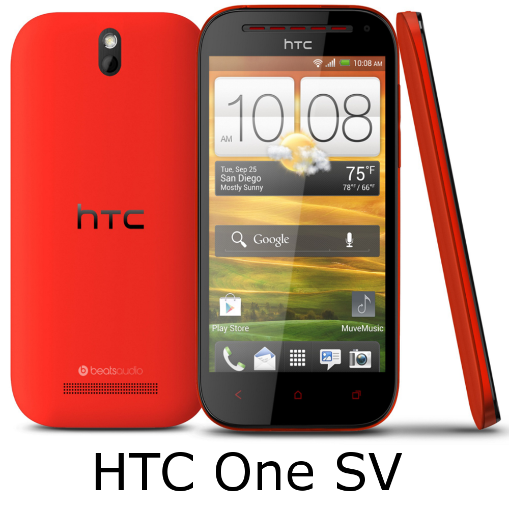 HTC One SV repair in Abingdon , HTC One SV repair in Adderbury, HTC One SV repair in Adwell, HTC One SV repair in Albury, HTC One SV repair in Alchester, HTC One SV repair in Alkerton, HTC One SV repair in Alvescot, HTC One SV repair in Ambrosden, HTC One SV repair in Appleford-on-Thames , HTC One SV repair in Appleton , HTC One SV repair in Appleton-with-Eaton, HTC One SV repair in Ardington, HTC One SV repair in Ardington Wick, HTC One SV repair in Ardley, HTC One SV repair in Arncott, HTC One SV repair in Ascott d'Oyley, HTC One SV repair in Ascott Earl Ascott-under-Wychwood, HTC One SV repair in Ashbury, HTC One SV repair in Asthall, HTC One SV repair in Aston, HTC One SV repair in Aston Rowant, HTC One SV repair in Aston Tirrold , HTC One SV repair in Aston Upthorpe, HTC One SV repair in Bainton, HTC One SV repair in Baldon Row, HTC One SV repair in Balscote, HTC One SV repair in Bampton, HTC One SV repair in Banbury, HTC One SV repair in Barford St. John, HTC One SV repair in Barford St. Michael, HTC One SV repair in Barnard Gate, HTC One SV repair in Barton, HTC One SV repair in Baulking, HTC One SV repair in Bayworth , HTC One SV repair in Beckley, HTC One SV repair in Begbroke, HTC One SV repair in Benson, HTC One SV repair in Berinsfield, HTC One SV repair in Berrick Salome, HTC One SV repair in Besselsleigh, HTC One SV repair in Binsey, HTC One SV repair in Bicester, HTC One SV repair in Binfield Heath, HTC One SV repair in Binsey, HTC One SV repair in Bix and Assendon, HTC One SV repair in Bix, HTC One SV repair in Black Bourton, HTC One SV repair in Blackthorn, HTC One SV repair in Blackbird Leys, HTC One SV repair in Bladon, HTC One SV repair in Bletchingdon, HTC One SV repair in Blewbury, HTC One SV repair in Bloxham, HTC One SV repair in Boars Hill , HTC One SV repair in Bodicote, HTC One SV repair in Botley , HTC One SV repair in Bould, HTC One SV repair in Bourton, HTC One SV repair in Bow, HTC One SV repair in Bretch Hill, HTC One SV repair in Brighthampton, HTC One SV repair in Brightwell Baldwin, HTC One SV repair in Brightwell-cum-Sotwell, HTC One SV repair in Britwell Salome, HTC One SV repair in Brize Norton, HTC One SV repair in Broadwell, HTC One SV repair in Brookhampton, HTC One SV repair in Broughton, HTC One SV repair in Broughton Poggs, HTC One SV repair in Bruern, HTC One SV repair in Buckland, HTC One SV repair in Bucknell, HTC One SV repair in Burcot, HTC One SV repair in Burdrop, HTC One SV repair in Burford, HTC One SV repair in Caldecott , HTC One SV repair in Calthorpe, HTC One SV repair in Cane End, HTC One SV repair in Carterton, HTC One SV repair in Cassington, HTC One SV repair in Caversfield, HTC One SV repair in Chadlington, HTC One SV repair in Chalgrove, HTC One SV repair in Chalkhouse Green, HTC One SV repair in Charlbury, HTC One SV repair in Charlton-on-Otmoor, HTC One SV repair in Charney Bassett, HTC One SV repair in Chastleton, HTC One SV repair in Chazey Heath, HTC One SV repair in Childrey, HTC One SV repair in Chilswell , HTC One SV repair in Chilson, HTC One SV repair in Chilton, HTC One SV repair in Chimney, HTC One SV repair in Chinnor, HTC One SV repair in Chipping Norton, HTC One SV repair in Chislehampton, HTC One SV repair in Cholsey , HTC One SV repair in Christmas Common, HTC One SV repair in Churchill, HTC One SV repair in Church Hanborough, HTC One SV repair in Clanfield, HTC One SV repair in Clattercote, HTC One SV repair in Claydon, HTC One SV repair in Clifton, HTC One SV repair in Clifton Hampden, HTC One SV repair in Cogges, HTC One SV repair in Cold Harbour, HTC One SV repair in Coleshill, HTC One SV repair in Combe, HTC One SV repair in Compton Beauchamp, HTC One SV repair in Cornwell, HTC One SV repair in Coscote, HTC One SV repair in Cote, HTC One SV repair in Cothill, HTC One SV repair in Cottisford, HTC One SV repair in Cowley, HTC One SV repair in Crawley, HTC One SV repair in Crays Pond, HTC One SV repair in Cropredy, HTC One SV repair in Crowmarsh Gifford, HTC One SV repair in Crowsley, HTC One SV repair in Cuddesdon, HTC One SV repair in Culham, HTC One SV repair in Cutteslowe, HTC One SV repair in Cumnor , HTC One SV repair in Cumnor Hill , HTC One SV repair in Curbridge, Cuxham, HTC One SV repair in Dean, HTC One SV repair in Dean Court , HTC One SV repair in Deddington, HTC One SV repair in Denchworth, HTC One SV repair in Denton, HTC One SV repair in Didcot , HTC One SV repair in Dorchester-on-Thames, HTC One SV repair in Drayton near Banbury, HTC One SV repair in Drayton near Abingdon , HTC One SV repair in Drayton St. Leonard, HTC One SV repair in Dry Sandford , HTC One SV repair in Ducklington, HTC One SV repair in Dunsden Green, HTC One SV repair in Duns Tew, HTC One SV repair in Duxford , HTC One SV repair in Eaton , HTC One SV repair in Easington, HTC One SV repair in East Challow , HTC One SV repair in East Ginge, HTC One SV repair in East Hagbourne, HTC One SV repair in East Hendred , HTC One SV repair in East Hanney , HTC One SV repair in East Hendred, HTC One SV repair in East Lockinge , HTC One SV repair in Eaton, HTC One SV repair in Eaton Hastings , HTC One SV repair in Elsfield, HTC One SV repair in Emmington, HTC One SV repair in Enslow, HTC One SV repair in Enstone, HTC One SV repair in Epwell, HTC One SV repair in Ewelme, HTC One SV repair in Exlade Street, HTC One SV repair in Eynsham, HTC One SV repair in Faringdon , HTC One SV repair in Farmoor , HTC One SV repair in Fawler, HTC One SV repair in Fawler, HTC One SV repair in Vale of White Horse , HTC One SV repair in Fencott, HTC One SV repair in Fernham , HTC One SV repair in Fewcott, HTC One SV repair in Fifield, HTC One SV repair in Filkins, HTC One SV repair in Finmere, HTC One SV repair in Finstock, HTC One SV repair in Forest Hill, HTC One SV repair in Foscot, HTC One SV repair in Foxcombe Hill , HTC One SV repair in Freeland, HTC One SV repair in Frilford , HTC One SV repair in Fritwell, HTC One SV repair in Fulscot, HTC One SV repair in HTC One SV repair in Fulwell, HTC One SV repair in Fyfield, HTC One SV repair in Gagingwell, HTC One SV repair in Gainfield, HTC One SV repair in Gallowstree Common, HTC One SV repair in Garford , HTC One SV repair in Garsington, HTC One SV repair in Glympton, HTC One SV repair in Godington, HTC One SV repair in Godstow, HTC One SV repair in Goosey , HTC One SV repair in Goring Heath, HTC One SV repair in Goring-on-Thames, HTC One SV repair in Gosford, HTC One SV repair in Grafton, HTC One SV repair in Grandpont, HTC One SV repair in Great Bourton, HTC One SV repair in Great Coxwell , HTC One SV repair in Great Haseley, HTC One SV repair in Great Milton, HTC One SV repair in Great Rollright, HTC One SV repair in Great Tew, HTC One SV repair in Grove ,HTC One SV repair in Hailey, HTC One SV repair in Hampton Gay, HTC One SV repair in Hampton Poyle, HTC One SV repair in Hanney, HTC One SV repair in Hanwell, HTC One SV repair in Hardwick (West Oxfordshire), HTC One SV repair in Hardwick (Cherwell), HTC One SV repair in Harpsden, HTC One SV repair in Harcourt Hill , HTC One SV repair in Harwell , HTC One SV repair in Hatford , HTC One SV repair in Headington, HTC One SV repair in Headington Hill, HTC One SV repair in Hempton, HTC One SV repair in Henley-on-Thames, HTC One SV repair in Henton, HTC One SV repair in Henwood , HTC One SV repair in Hethe, HTC One SV repair in Heythrop, HTC One SV repair in Highmoor, HTC One SV repair in Hinksey, HTC One SV repair in Hinksey Hill, HTC One SV repair in Hinton Waldrist , HTC One SV repair in Holton, HTC One SV repair in Holwell, HTC One SV repair in Hook Norton, HTC One SV repair in Horley, HTC One SV repair in Hornton, HTC One SV repair in Horspath, HTC One SV repair in Horton-cum-Studley, HTC One SV repair in Idbury, HTC One SV repair in Idstone, HTC One SV repair in Iffley, HTC One SV repair in Ipsden, HTC One SV repair in Islip, HTC One SV repair in Jericho, HTC One SV repair in Juniper Hill, HTC One SV repair in Kelmscott, HTC One SV repair in Kencot, HTC One SV repair in Kennington , HTC One SV repair in Kiddington, HTC One SV repair in Kidlington, HTC One SV repair in Kidmore End, HTC One SV repair in Kingham, HTC One SV repair in Kingston Bagpuize , HTC One SV repair in Kingston Blount, HTC One SV repair in Kingston Lisle , HTC One SV repair in Kirtlington, HTC One SV repair in Lamborough Hill , HTC One SV repair in Langford, HTC One SV repair in Langley, HTC One SV repair in Launton, HTC One SV repair in Leafield, HTC One SV repair in Letcombe Bassett , HTC One SV repair in Letcombe Regis , HTC One SV repair in Lew, HTC One SV repair in Little Baldon, HTC One SV repair in Little Coxwell , HTC One SV repair in Little Faringdon, HTC One SV repair in Little Rollright, HTC One SV repair in Little Tew, HTC One SV repair in Littlemore, HTC One SV repair in Littlestoke, HTC One SV repair in Littleworth near Faringdon , HTC One SV repair in Littleworth near Wheatley, HTC One SV repair in Long, HTC One SV repair in Hanborough, HTC One SV repair in Long Wittenham, HTC One SV repair in Longworth  Lower Assendon, HTC One SV repair in Lower Heyford, HTC One SV repair in Lower Shiplake, HTC One SV repair in Lollingdon , HTC One SV repair in Longcot , HTC One SV repair in Lyford , HTC One SV repair in Lyneham, HTC One SV repair in Maidensgrove, HTC One SV repair in Mapledurham, HTC One SV repair in Marcham , HTC One SV repair in Marsh Baldon, HTC One SV repair in Marston, HTC One SV repair in Merton, HTC One SV repair in Middle Assendon, HTC One SV repair in Middle Aston, HTC One SV repair in Middleton Stoney, HTC One SV repair in Milcombe, HTC One SV repair in Milton near Adderbury, HTC One SV repair in Milton near Didcot , HTC One SV repair in Milton-under-Wychwood, HTC One SV repair in Minster Lovell Mixbury, HTC One SV repair in Mollington, HTC One SV repair in Mongewell, HTC One SV repair in Moreton, HTC One SV repair in Moulsford, HTC One SV repair in Murcott, HTC One SV repair in Neithrop , HTC One SV repair in New Headington, HTC One SV repair in New Hinksey, HTC One SV repair in New Marston, HTC One SV repair in Netherton, HTC One SV repair in Nettlebed, HTC One SV repair in Newington, HTC One SV repair in Newnham Murren, HTC One SV repair in Newton Purcell, HTC One SV repair in Noke, HTC One SV repair in North Hinksey , HTC One SV repair in North Leigh, HTC One SV repair in North Moreton, HTC One SV repair in North Newington, HTC One SV repair in North Oxford, HTC One SV repair in North Stoke, HTC One SV repair in Northend, HTC One SV repair in Northmoor Nuffield, HTC One SV repair in Nuneham Courtenay, HTC One SV repair in Oakley, HTC One SV repair in Oddington, HTC One SV repair in Old Chalford, HTC One SV repair in Old Headington, HTC One SV repair in Old Marston, HTC One SV repair in Over Kiddington, HTC One SV repair in Over Norton, HTC One SV repair in Osney, HTC One SV repair in Oxford,HTC One SV repair in Piddington, HTC One SV repair in Pishill, HTC One SV repair in Play Hatch, HTC One SV repair in Postcombe, HTC One SV repair in Prescote, HTC One SV repair in Preston Crowmarsh, HTC One SV repair in Pusey, HTC One SV repair in Pyrton, HTC One SV repair in Radford, HTC One SV repair in Radley , HTC One SV repair in Ramsden, HTC One SV repair in Roke, HTC One SV repair in Rose Hill, HTC One SV repair in Rotherfield Peppard Rousham, HTC One SV repair in Russell's Water, HTC One SV repair in Rycote, HTC One SV repair in St Ebbes, HTC One SV repair in Salford, HTC One SV repair in Sandford-on-Thames, HTC One SV repair in Sandford St Martin, HTC One SV repair in Sarsden, HTC One SV repair in Seacourt, HTC One SV repair in Shellingford , HTC One SV repair in Shifford, HTC One SV repair in Shillingford, HTC One SV repair in Shelswell, HTC One SV repair in Shilton, HTC One SV repair in Shenington, HTC One SV repair in Shifford, HTC One SV repair in Shilton, HTC One SV repair in Shiplake, HTC One SV repair in Shippon , HTC One SV repair in Shipton-on-Cherwell, HTC One SV repair in Shipton-under-Wychwood, HTC One SV repair in Shirburn, HTC One SV repair in Shorthampton, HTC One SV repair in Shrivenham , HTC One SV repair in Shutford, HTC One SV repair in Sibford Ferris, HTC One SV repair in Sibford Gower, HTC One SV repair in Signet, HTC One SV repair in Somerton, HTC One SV repair in Sonning Common, HTC One SV repair in Sonning Eye, HTC One SV repair in Souldern, HTC One SV repair in South Hinksey , HTC One SV repair in South Moreton, HTC One SV repair in South Newington, HTC One SV repair in South Stoke, HTC One SV repair in South Weston, HTC One SV repair in Southmoor Sparsholt , HTC One SV repair in Spelsbury, HTC One SV repair in Stadhampton, HTC One SV repair in Standlake, HTC One SV repair in Stanford End, HTC One SV repair in Stanford in the Vale , HTC One SV repair in Stanton Harcourt, HTC One SV repair in Stanton St. John, HTC One SV repair in Steeple Aston, HTC One SV repair in Steeple Barton, HTC One SV repair in Steventon , HTC One SV repair in Stoke Lyne, HTC One SV repair in Stoke Row, HTC One SV repair in Stoke Talmage, HTC One SV repair in Stonesfield, HTC One SV repair in Stonor, HTC One SV repair in Stratton Audley, HTC One SV repair in Summertown, HTC One SV repair in Sunningwell, HTC One SV repair in Sutton Courtenay , HTC One SV repair in Sutton Wick, HTC One SV repair in Swalcliffe, HTC One SV repair in Swerford, HTC One SV repair in Swinbrook, HTC One SV repair in Swinford  Sydenham, HTC One SV repair in Tackley, HTC One SV repair in Taston, HTC One SV repair in Tadmarton, HTC One SV repair in Taynton, HTC One SV repair in Temple Cowley, HTC One SV repair in Tetsworth, HTC One SV repair in Thame, HTC One SV repair in Thrupp, HTC One SV repair in Tiddington, HTC One SV repair in Tokers Green, HTC One SV repair in Toot Baldon, HTC One SV repair in Towersey, HTC One SV repair in rench Green, HTC One SV repair in Tusmore, HTC One SV repair in Uffington , HTC One SV repair in Upper Arncott, HTC One SV repair in Upper Heyford, HTC One SV repair in Upperton, HTC One SV repair in Upton near Didcot , HTC One SV repair in Upton near Burford, HTC One SV repair in Wallingford , HTC One SV repair in Wantage , HTC One SV repair in Warborough, HTC One SV repair in Wardington, HTC One SV repair in Watchfield , HTC One SV repair in Water Eaton, HTC One SV repair in Waterperry, HTC One SV repair in Waterstock, HTC One SV repair in Watlington, HTC One SV repair in Weald, HTC One SV repair in Wendlebury, HTC One SV repair in West Challow , HTC One SV repair in West Hagbourne, HTC One SV repair in West Hanney , HTC One SV repair in West Hendred , HTC One SV repair in West Lockinge , HTC One SV repair in Westcot, HTC One SV repair in Westcott Barton, HTC One SV repair in Weston-on-the-Green, HTC One SV repair in Westwell, HTC One SV repair in Wheatley, HTC One SV repair in Whitchurch Hill, HTC One SV repair in Whitchurch-on-Thames, HTC One SV repair in Widford, HTC One SV repair in Wigginton, HTC One SV repair in Winterbrook, HTC One SV repair in Wilcote, HTC One SV repair in Witney, HTC One SV repair in Wolvercote, HTC One SV repair in Woodeaton, HTC One SV repair in Woodcote, HTC One SV repair in oodstock, HTC One SV repair in Woolstone , HTC One SV repair in Wootton, HTC One SV repair in Vale of White Horse , HTC One SV repair in Wootton, HTC One SV repair in West Oxfordshire, HTC One SV repair in Worsham, HTC One SV repair in Worton near Cassington, HTC One SV repair in Wroxton, HTC One SV repair in Wyfold, HTC One SV repair in Wytham , HTC One SV repair in Yarnton, HTC One SV repair in Yelford