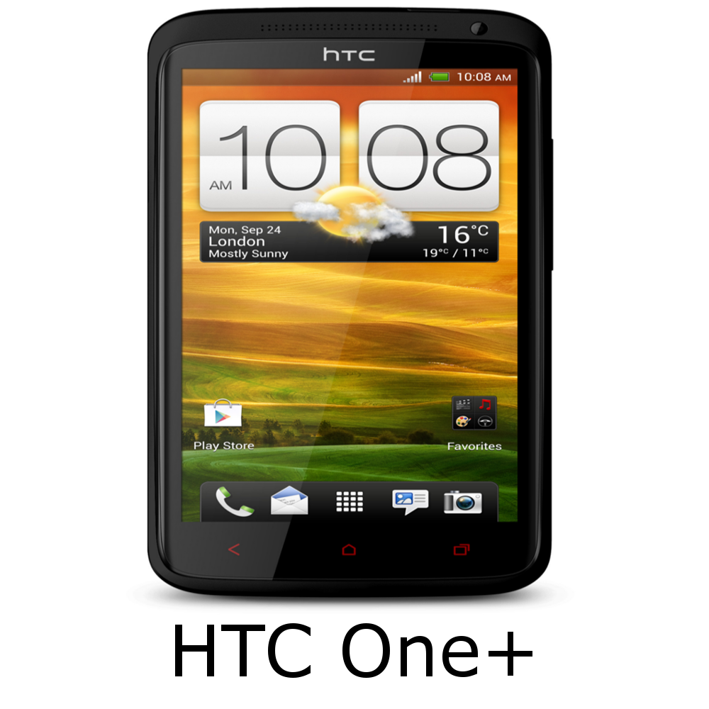 HTC One+ repair in Abingdon , HTC One+ repair in Adderbury, HTC One+ repair in Adwell, HTC One+ repair in Albury, HTC One+ repair in Alchester, HTC One+ repair in Alkerton, HTC One+ repair in Alvescot, HTC One+ repair in Ambrosden, HTC One+ repair in Appleford-on-Thames , HTC One+ repair in Appleton , HTC One+ repair in Appleton-with-Eaton, HTC One+ repair in Ardington, HTC One+ repair in Ardington Wick, HTC One+ repair in Ardley, HTC One+ repair in Arncott, HTC One+ repair in Ascott d'Oyley, HTC One+ repair in Ascott Earl Ascott-under-Wychwood, HTC One+ repair in Ashbury, HTC One+ repair in Asthall, HTC One+ repair in Aston, HTC One+ repair in Aston Rowant, HTC One+ repair in Aston Tirrold , HTC One+ repair in Aston Upthorpe, HTC One+ repair in Bainton, HTC One+ repair in Baldon Row, HTC One+ repair in Balscote, HTC One+ repair in Bampton, HTC One+ repair in Banbury, HTC One+ repair in Barford St. John, HTC One+ repair in Barford St. Michael, HTC One+ repair in Barnard Gate, HTC One+ repair in Barton, HTC One+ repair in Baulking, HTC One+ repair in Bayworth , HTC One+ repair in Beckley, HTC One+ repair in Begbroke, HTC One+ repair in Benson, HTC One+ repair in Berinsfield, HTC One+ repair in Berrick Salome, HTC One+ repair in Besselsleigh, HTC One+ repair in Binsey, HTC One+ repair in Bicester, HTC One+ repair in Binfield Heath, HTC One+ repair in Binsey, HTC One+ repair in Bix and Assendon, HTC One+ repair in Bix, HTC One+ repair in Black Bourton, HTC One+ repair in Blackthorn, HTC One+ repair in Blackbird Leys, HTC One+ repair in Bladon, HTC One+ repair in Bletchingdon, HTC One+ repair in Blewbury, HTC One+ repair in Bloxham, HTC One+ repair in Boars Hill , HTC One+ repair in Bodicote, HTC One+ repair in Botley , HTC One+ repair in Bould, HTC One+ repair in Bourton, HTC One+ repair in Bow, HTC One+ repair in Bretch Hill, HTC One+ repair in Brighthampton, HTC One+ repair in Brightwell Baldwin, HTC One+ repair in Brightwell-cum-Sotwell, HTC One+ repair in Britwell Salome, HTC One+ repair in Brize Norton, HTC One+ repair in Broadwell, HTC One+ repair in Brookhampton, HTC One+ repair in Broughton, HTC One+ repair in Broughton Poggs, HTC One+ repair in Bruern, HTC One+ repair in Buckland, HTC One+ repair in Bucknell, HTC One+ repair in Burcot, HTC One+ repair in Burdrop, HTC One+ repair in Burford, HTC One+ repair in Caldecott , HTC One+ repair in Calthorpe, HTC One+ repair in Cane End, HTC One+ repair in Carterton, HTC One+ repair in Cassington, HTC One+ repair in Caversfield, HTC One+ repair in Chadlington, HTC One+ repair in Chalgrove, HTC One+ repair in Chalkhouse Green, HTC One+ repair in Charlbury, HTC One+ repair in Charlton-on-Otmoor, HTC One+ repair in Charney Bassett, HTC One+ repair in Chastleton, HTC One+ repair in Chazey Heath, HTC One+ repair in Childrey, HTC One+ repair in Chilswell , HTC One+ repair in Chilson, HTC One+ repair in Chilton, HTC One+ repair in Chimney, HTC One+ repair in Chinnor, HTC One+ repair in Chipping Norton, HTC One+ repair in Chislehampton, HTC One+ repair in Cholsey , HTC One+ repair in Christmas Common, HTC One+ repair in Churchill, HTC One+ repair in Church Hanborough, HTC One+ repair in Clanfield, HTC One+ repair in Clattercote, HTC One+ repair in Claydon, HTC One+ repair in Clifton, HTC One+ repair in Clifton Hampden, HTC One+ repair in Cogges, HTC One+ repair in Cold Harbour, HTC One+ repair in Coleshill, HTC One+ repair in Combe, HTC One+ repair in Compton Beauchamp, HTC One+ repair in Cornwell, HTC One+ repair in Coscote, HTC One+ repair in Cote, HTC One+ repair in Cothill, HTC One+ repair in Cottisford, HTC One+ repair in Cowley, HTC One+ repair in Crawley, HTC One+ repair in Crays Pond, HTC One+ repair in Cropredy, HTC One+ repair in Crowmarsh Gifford, HTC One+ repair in Crowsley, HTC One+ repair in Cuddesdon, HTC One+ repair in Culham, HTC One+ repair in Cutteslowe, HTC One+ repair in Cumnor , HTC One+ repair in Cumnor Hill , HTC One+ repair in Curbridge, Cuxham, HTC One+ repair in Dean, HTC One+ repair in Dean Court , HTC One+ repair in Deddington, HTC One+ repair in Denchworth, HTC One+ repair in Denton, HTC One+ repair in Didcot , HTC One+ repair in Dorchester-on-Thames, HTC One+ repair in Drayton near Banbury, HTC One+ repair in Drayton near Abingdon , HTC One+ repair in Drayton St. Leonard, HTC One+ repair in Dry Sandford , HTC One+ repair in Ducklington, HTC One+ repair in Dunsden Green, HTC One+ repair in Duns Tew, HTC One+ repair in Duxford , HTC One+ repair in Eaton , HTC One+ repair in Easington, HTC One+ repair in East Challow , HTC One+ repair in East Ginge, HTC One+ repair in East Hagbourne, HTC One+ repair in East Hendred , HTC One+ repair in East Hanney , HTC One+ repair in East Hendred, HTC One+ repair in East Lockinge , HTC One+ repair in Eaton, HTC One+ repair in Eaton Hastings , HTC One+ repair in Elsfield, HTC One+ repair in Emmington, HTC One+ repair in Enslow, HTC One+ repair in Enstone, HTC One+ repair in Epwell, HTC One+ repair in Ewelme, HTC One+ repair in Exlade Street, HTC One+ repair in Eynsham, HTC One+ repair in Faringdon , HTC One+ repair in Farmoor , HTC One+ repair in Fawler, HTC One+ repair in Fawler, HTC One+ repair in Vale of White Horse , HTC One+ repair in Fencott, HTC One+ repair in Fernham , HTC One+ repair in Fewcott, HTC One+ repair in Fifield, HTC One+ repair in Filkins, HTC One+ repair in Finmere, HTC One+ repair in Finstock, HTC One+ repair in Forest Hill, HTC One+ repair in Foscot, HTC One+ repair in Foxcombe Hill , HTC One+ repair in Freeland, HTC One+ repair in Frilford , HTC One+ repair in Fritwell, HTC One+ repair in Fulscot, HTC One+ repair in HTC One+ repair in Fulwell, HTC One+ repair in Fyfield, HTC One+ repair in Gagingwell, HTC One+ repair in Gainfield, HTC One+ repair in Gallowstree Common, HTC One+ repair in Garford , HTC One+ repair in Garsington, HTC One+ repair in Glympton, HTC One+ repair in Godington, HTC One+ repair in Godstow, HTC One+ repair in Goosey , HTC One+ repair in Goring Heath, HTC One+ repair in Goring-on-Thames, HTC One+ repair in Gosford, HTC One+ repair in Grafton, HTC One+ repair in Grandpont, HTC One+ repair in Great Bourton, HTC One+ repair in Great Coxwell , HTC One+ repair in Great Haseley, HTC One+ repair in Great Milton, HTC One+ repair in Great Rollright, HTC One+ repair in Great Tew, HTC One+ repair in Grove ,HTC One+ repair in Hailey, HTC One+ repair in Hampton Gay, HTC One+ repair in Hampton Poyle, HTC One+ repair in Hanney, HTC One+ repair in Hanwell, HTC One+ repair in Hardwick (West Oxfordshire), HTC One+ repair in Hardwick (Cherwell), HTC One+ repair in Harpsden, HTC One+ repair in Harcourt Hill , HTC One+ repair in Harwell , HTC One+ repair in Hatford , HTC One+ repair in Headington, HTC One+ repair in Headington Hill, HTC One+ repair in Hempton, HTC One+ repair in Henley-on-Thames, HTC One+ repair in Henton, HTC One+ repair in Henwood , HTC One+ repair in Hethe, HTC One+ repair in Heythrop, HTC One+ repair in Highmoor, HTC One+ repair in Hinksey, HTC One+ repair in Hinksey Hill, HTC One+ repair in Hinton Waldrist , HTC One+ repair in Holton, HTC One+ repair in Holwell, HTC One+ repair in Hook Norton, HTC One+ repair in Horley, HTC One+ repair in Hornton, HTC One+ repair in Horspath, HTC One+ repair in Horton-cum-Studley, HTC One+ repair in Idbury, HTC One+ repair in Idstone, HTC One+ repair in Iffley, HTC One+ repair in Ipsden, HTC One+ repair in Islip, HTC One+ repair in Jericho, HTC One+ repair in Juniper Hill, HTC One+ repair in Kelmscott, HTC One+ repair in Kencot, HTC One+ repair in Kennington , HTC One+ repair in Kiddington, HTC One+ repair in Kidlington, HTC One+ repair in Kidmore End, HTC One+ repair in Kingham, HTC One+ repair in Kingston Bagpuize , HTC One+ repair in Kingston Blount, HTC One+ repair in Kingston Lisle , HTC One+ repair in Kirtlington, HTC One+ repair in Lamborough Hill , HTC One+ repair in Langford, HTC One+ repair in Langley, HTC One+ repair in Launton, HTC One+ repair in Leafield, HTC One+ repair in Letcombe Bassett , HTC One+ repair in Letcombe Regis , HTC One+ repair in Lew, HTC One+ repair in Little Baldon, HTC One+ repair in Little Coxwell , HTC One+ repair in Little Faringdon, HTC One+ repair in Little Rollright, HTC One+ repair in Little Tew, HTC One+ repair in Littlemore, HTC One+ repair in Littlestoke, HTC One+ repair in Littleworth near Faringdon , HTC One+ repair in Littleworth near Wheatley, HTC One+ repair in Long, HTC One+ repair in Hanborough, HTC One+ repair in Long Wittenham, HTC One+ repair in Longworth  Lower Assendon, HTC One+ repair in Lower Heyford, HTC One+ repair in Lower Shiplake, HTC One+ repair in Lollingdon , HTC One+ repair in Longcot , HTC One+ repair in Lyford , HTC One+ repair in Lyneham, HTC One+ repair in Maidensgrove, HTC One+ repair in Mapledurham, HTC One+ repair in Marcham , HTC One+ repair in Marsh Baldon, HTC One+ repair in Marston, HTC One+ repair in Merton, HTC One+ repair in Middle Assendon, HTC One+ repair in Middle Aston, HTC One+ repair in Middleton Stoney, HTC One+ repair in Milcombe, HTC One+ repair in Milton near Adderbury, HTC One+ repair in Milton near Didcot , HTC One+ repair in Milton-under-Wychwood, HTC One+ repair in Minster Lovell Mixbury, HTC One+ repair in Mollington, HTC One+ repair in Mongewell, HTC One+ repair in Moreton, HTC One+ repair in Moulsford, HTC One+ repair in Murcott, HTC One+ repair in Neithrop , HTC One+ repair in New Headington, HTC One+ repair in New Hinksey, HTC One+ repair in New Marston, HTC One+ repair in Netherton, HTC One+ repair in Nettlebed, HTC One+ repair in Newington, HTC One+ repair in Newnham Murren, HTC One+ repair in Newton Purcell, HTC One+ repair in Noke, HTC One+ repair in North Hinksey , HTC One+ repair in North Leigh, HTC One+ repair in North Moreton, HTC One+ repair in North Newington, HTC One+ repair in North Oxford, HTC One+ repair in North Stoke, HTC One+ repair in Northend, HTC One+ repair in Northmoor Nuffield, HTC One+ repair in Nuneham Courtenay, HTC One+ repair in Oakley, HTC One+ repair in Oddington, HTC One+ repair in Old Chalford, HTC One+ repair in Old Headington, HTC One+ repair in Old Marston, HTC One+ repair in Over Kiddington, HTC One+ repair in Over Norton, HTC One+ repair in Osney, HTC One+ repair in Oxford,HTC One+ repair in Piddington, HTC One+ repair in Pishill, HTC One+ repair in Play Hatch, HTC One+ repair in Postcombe, HTC One+ repair in Prescote, HTC One+ repair in Preston Crowmarsh, HTC One+ repair in Pusey, HTC One+ repair in Pyrton, HTC One+ repair in Radford, HTC One+ repair in Radley , HTC One+ repair in Ramsden, HTC One+ repair in Roke, HTC One+ repair in Rose Hill, HTC One+ repair in Rotherfield Peppard Rousham, HTC One+ repair in Russell's Water, HTC One+ repair in Rycote, HTC One+ repair in St Ebbes, HTC One+ repair in Salford, HTC One+ repair in Sandford-on-Thames, HTC One+ repair in Sandford St Martin, HTC One+ repair in Sarsden, HTC One+ repair in Seacourt, HTC One+ repair in Shellingford , HTC One+ repair in Shifford, HTC One+ repair in Shillingford, HTC One+ repair in Shelswell, HTC One+ repair in Shilton, HTC One+ repair in Shenington, HTC One+ repair in Shifford, HTC One+ repair in Shilton, HTC One+ repair in Shiplake, HTC One+ repair in Shippon , HTC One+ repair in Shipton-on-Cherwell, HTC One+ repair in Shipton-under-Wychwood, HTC One+ repair in Shirburn, HTC One+ repair in Shorthampton, HTC One+ repair in Shrivenham , HTC One+ repair in Shutford, HTC One+ repair in Sibford Ferris, HTC One+ repair in Sibford Gower, HTC One+ repair in Signet, HTC One+ repair in Somerton, HTC One+ repair in Sonning Common, HTC One+ repair in Sonning Eye, HTC One+ repair in Souldern, HTC One+ repair in South Hinksey , HTC One+ repair in South Moreton, HTC One+ repair in South Newington, HTC One+ repair in South Stoke, HTC One+ repair in South Weston, HTC One+ repair in Southmoor Sparsholt , HTC One+ repair in Spelsbury, HTC One+ repair in Stadhampton, HTC One+ repair in Standlake, HTC One+ repair in Stanford End, HTC One+ repair in Stanford in the Vale , HTC One+ repair in Stanton Harcourt, HTC One+ repair in Stanton St. John, HTC One+ repair in Steeple Aston, HTC One+ repair in Steeple Barton, HTC One+ repair in Steventon , HTC One+ repair in Stoke Lyne, HTC One+ repair in Stoke Row, HTC One+ repair in Stoke Talmage, HTC One+ repair in Stonesfield, HTC One+ repair in Stonor, HTC One+ repair in Stratton Audley, HTC One+ repair in Summertown, HTC One+ repair in Sunningwell, HTC One+ repair in Sutton Courtenay , HTC One+ repair in Sutton Wick, HTC One+ repair in Swalcliffe, HTC One+ repair in Swerford, HTC One+ repair in Swinbrook, HTC One+ repair in Swinford  Sydenham, HTC One+ repair in Tackley, HTC One+ repair in Taston, HTC One+ repair in Tadmarton, HTC One+ repair in Taynton, HTC One+ repair in Temple Cowley, HTC One+ repair in Tetsworth, HTC One+ repair in Thame, HTC One+ repair in Thrupp, HTC One+ repair in Tiddington, HTC One+ repair in Tokers Green, HTC One+ repair in Toot Baldon, HTC One+ repair in Towersey, HTC One+ repair in rench Green, HTC One+ repair in Tusmore, HTC One+ repair in Uffington , HTC One+ repair in Upper Arncott, HTC One+ repair in Upper Heyford, HTC One+ repair in Upperton, HTC One+ repair in Upton near Didcot , HTC One+ repair in Upton near Burford, HTC One+ repair in Wallingford , HTC One+ repair in Wantage , HTC One+ repair in Warborough, HTC One+ repair in Wardington, HTC One+ repair in Watchfield , HTC One+ repair in Water Eaton, HTC One+ repair in Waterperry, HTC One+ repair in Waterstock, HTC One+ repair in Watlington, HTC One+ repair in Weald, HTC One+ repair in Wendlebury, HTC One+ repair in West Challow , HTC One+ repair in West Hagbourne, HTC One+ repair in West Hanney , HTC One+ repair in West Hendred , HTC One+ repair in West Lockinge , HTC One+ repair in Westcot, HTC One+ repair in Westcott Barton, HTC One+ repair in Weston-on-the-Green, HTC One+ repair in Westwell, HTC One+ repair in Wheatley, HTC One+ repair in Whitchurch Hill, HTC One+ repair in Whitchurch-on-Thames, HTC One+ repair in Widford, HTC One+ repair in Wigginton, HTC One+ repair in Winterbrook, HTC One+ repair in Wilcote, HTC One+ repair in Witney, HTC One+ repair in Wolvercote, HTC One+ repair in Woodeaton, HTC One+ repair in Woodcote, HTC One+ repair in oodstock, HTC One+ repair in Woolstone , HTC One+ repair in Wootton, HTC One+ repair in Vale of White Horse , HTC One+ repair in Wootton, HTC One+ repair in West Oxfordshire, HTC One+ repair in Worsham, HTC One+ repair in Worton near Cassington, HTC One+ repair in Wroxton, HTC One+ repair in Wyfold, HTC One+ repair in Wytham , HTC One+ repair in Yarnton, HTC One+ repair in Yelford
