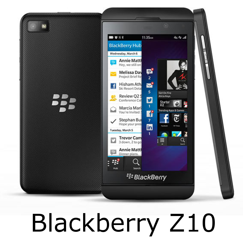Blackberry Z10 repair in Abingdon , Blackberry Z10 repair in Adderbury, Blackberry Z10 repair in Adwell, Blackberry Z10 repair in Albury, Blackberry Z10 repair in Alchester, Blackberry Z10 repair in Alkerton, Blackberry Z10 repair in Alvescot, Blackberry Z10 repair in Ambrosden, Blackberry Z10 repair in Appleford-on-Thames , Blackberry Z10 repair in Appleton , Blackberry Z10 repair in Appleton-with-Eaton, Blackberry Z10 repair in Ardington, Blackberry Z10 repair in Ardington Wick, Blackberry Z10 repair in Ardley, Blackberry Z10 repair in Arncott, Blackberry Z10 repair in Ascott d'Oyley, Blackberry Z10 repair in Ascott Earl Ascott-under-Wychwood, Blackberry Z10 repair in Ashbury, Blackberry Z10 repair in Asthall, Blackberry Z10 repair in Aston, Blackberry Z10 repair in Aston Rowant, Blackberry Z10 repair in Aston Tirrold , Blackberry Z10 repair in Aston Upthorpe, Blackberry Z10 repair in Bainton, Blackberry Z10 repair in Baldon Row, Blackberry Z10 repair in Balscote, Blackberry Z10 repair in Bampton, Blackberry Z10 repair in Banbury, Blackberry Z10 repair in Barford St. John, Blackberry Z10 repair in Barford St. Michael, Blackberry Z10 repair in Barnard Gate, Blackberry Z10 repair in Barton, Blackberry Z10 repair in Baulking, Blackberry Z10 repair in Bayworth , Blackberry Z10 repair in Beckley, Blackberry Z10 repair in Begbroke, Blackberry Z10 repair in Benson, Blackberry Z10 repair in Berinsfield, Blackberry Z10 repair in Berrick Salome, Blackberry Z10 repair in Besselsleigh, Blackberry Z10 repair in Binsey, Blackberry Z10 repair in Bicester, Blackberry Z10 repair in Binfield Heath, Blackberry Z10 repair in Binsey, Blackberry Z10 repair in Bix and Assendon, Blackberry Z10 repair in Bix, Blackberry Z10 repair in Black Bourton, Blackberry Z10 repair in Blackthorn, Blackberry Z10 repair in Blackbird Leys, Blackberry Z10 repair in Bladon, Blackberry Z10 repair in Bletchingdon, Blackberry Z10 repair in Blewbury, Blackberry Z10 repair in Bloxham, Blackberry Z10 repair in Boars Hill , Blackberry Z10 repair in Bodicote, Blackberry Z10 repair in Botley , Blackberry Z10 repair in Bould, Blackberry Z10 repair in Bourton, Blackberry Z10 repair in Bow, Blackberry Z10 repair in Bretch Hill, Blackberry Z10 repair in Brighthampton, Blackberry Z10 repair in Brightwell Baldwin, Blackberry Z10 repair in Brightwell-cum-Sotwell, Blackberry Z10 repair in Britwell Salome, Blackberry Z10 repair in Brize Norton, Blackberry Z10 repair in Broadwell, Blackberry Z10 repair in Brookhampton, Blackberry Z10 repair in Broughton, Blackberry Z10 repair in Broughton Poggs, Blackberry Z10 repair in Bruern, Blackberry Z10 repair in Buckland, Blackberry Z10 repair in Bucknell, Blackberry Z10 repair in Burcot, Blackberry Z10 repair in Burdrop, Blackberry Z10 repair in Burford, Blackberry Z10 repair in Caldecott , Blackberry Z10 repair in Calthorpe, Blackberry Z10 repair in Cane End, Blackberry Z10 repair in Carterton, Blackberry Z10 repair in Cassington, Blackberry Z10 repair in Caversfield, Blackberry Z10 repair in Chadlington, Blackberry Z10 repair in Chalgrove, Blackberry Z10 repair in Chalkhouse Green, Blackberry Z10 repair in Charlbury, Blackberry Z10 repair in Charlton-on-Otmoor, Blackberry Z10 repair in Charney Bassett, Blackberry Z10 repair in Chastleton, Blackberry Z10 repair in Chazey Heath, Blackberry Z10 repair in Childrey, Blackberry Z10 repair in Chilswell , Blackberry Z10 repair in Chilson, Blackberry Z10 repair in Chilton, Blackberry Z10 repair in Chimney, Blackberry Z10 repair in Chinnor, Blackberry Z10 repair in Chipping Norton, Blackberry Z10 repair in Chislehampton, Blackberry Z10 repair in Cholsey , Blackberry Z10 repair in Christmas Common, Blackberry Z10 repair in Churchill, Blackberry Z10 repair in Church Hanborough, Blackberry Z10 repair in Clanfield, Blackberry Z10 repair in Clattercote, Blackberry Z10 repair in Claydon, Blackberry Z10 repair in Clifton, Blackberry Z10 repair in Clifton Hampden, Blackberry Z10 repair in Cogges, Blackberry Z10 repair in Cold Harbour, Blackberry Z10 repair in Coleshill, Blackberry Z10 repair in Combe, Blackberry Z10 repair in Compton Beauchamp, Blackberry Z10 repair in Cornwell, Blackberry Z10 repair in Coscote, Blackberry Z10 repair in Cote, Blackberry Z10 repair in Cothill, Blackberry Z10 repair in Cottisford, Blackberry Z10 repair in Cowley, Blackberry Z10 repair in Crawley, Blackberry Z10 repair in Crays Pond, Blackberry Z10 repair in Cropredy, Blackberry Z10 repair in Crowmarsh Gifford, Blackberry Z10 repair in Crowsley, Blackberry Z10 repair in Cuddesdon, Blackberry Z10 repair in Culham, Blackberry Z10 repair in Cutteslowe, Blackberry Z10 repair in Cumnor , Blackberry Z10 repair in Cumnor Hill , Blackberry Z10 repair in Curbridge, Cuxham, Blackberry Z10 repair in Dean, Blackberry Z10 repair in Dean Court , Blackberry Z10 repair in Deddington, Blackberry Z10 repair in Denchworth, Blackberry Z10 repair in Denton, Blackberry Z10 repair in Didcot , Blackberry Z10 repair in Dorchester-on-Thames, Blackberry Z10 repair in Drayton near Banbury, Blackberry Z10 repair in Drayton near Abingdon , Blackberry Z10 repair in Drayton St. Leonard, Blackberry Z10 repair in Dry Sandford , Blackberry Z10 repair in Ducklington, Blackberry Z10 repair in Dunsden Green, Blackberry Z10 repair in Duns Tew, Blackberry Z10 repair in Duxford , Blackberry Z10 repair in Eaton , Blackberry Z10 repair in Easington, Blackberry Z10 repair in East Challow , Blackberry Z10 repair in East Ginge, Blackberry Z10 repair in East Hagbourne, Blackberry Z10 repair in East Hendred , Blackberry Z10 repair in East Hanney , Blackberry Z10 repair in East Hendred, Blackberry Z10 repair in East Lockinge , Blackberry Z10 repair in Eaton, Blackberry Z10 repair in Eaton Hastings , Blackberry Z10 repair in Elsfield, Blackberry Z10 repair in Emmington, Blackberry Z10 repair in Enslow, Blackberry Z10 repair in Enstone, Blackberry Z10 repair in Epwell, Blackberry Z10 repair in Ewelme, Blackberry Z10 repair in Exlade Street, Blackberry Z10 repair in Eynsham, Blackberry Z10 repair in Faringdon , Blackberry Z10 repair in Farmoor , Blackberry Z10 repair in Fawler, Blackberry Z10 repair in Fawler, Blackberry Z10 repair in Vale of White Horse , Blackberry Z10 repair in Fencott, Blackberry Z10 repair in Fernham , Blackberry Z10 repair in Fewcott, Blackberry Z10 repair in Fifield, Blackberry Z10 repair in Filkins, Blackberry Z10 repair in Finmere, Blackberry Z10 repair in Finstock, Blackberry Z10 repair in Forest Hill, Blackberry Z10 repair in Foscot, Blackberry Z10 repair in Foxcombe Hill , Blackberry Z10 repair in Freeland, Blackberry Z10 repair in Frilford , Blackberry Z10 repair in Fritwell, Blackberry Z10 repair in Fulscot, Blackberry Z10 repair in Blackberry Z10 repair in Fulwell, Blackberry Z10 repair in Fyfield, Blackberry Z10 repair in Gagingwell, Blackberry Z10 repair in Gainfield, Blackberry Z10 repair in Gallowstree Common, Blackberry Z10 repair in Garford , Blackberry Z10 repair in Garsington, Blackberry Z10 repair in Glympton, Blackberry Z10 repair in Godington, Blackberry Z10 repair in Godstow, Blackberry Z10 repair in Goosey , Blackberry Z10 repair in Goring Heath, Blackberry Z10 repair in Goring-on-Thames, Blackberry Z10 repair in Gosford, Blackberry Z10 repair in Grafton, Blackberry Z10 repair in Grandpont, Blackberry Z10 repair in Great Bourton, Blackberry Z10 repair in Great Coxwell , Blackberry Z10 repair in Great Haseley, Blackberry Z10 repair in Great Milton, Blackberry Z10 repair in Great Rollright, Blackberry Z10 repair in Great Tew, Blackberry Z10 repair in Grove ,Blackberry Z10 repair in Hailey, Blackberry Z10 repair in Hampton Gay, Blackberry Z10 repair in Hampton Poyle, Blackberry Z10 repair in Hanney, Blackberry Z10 repair in Hanwell, Blackberry Z10 repair in Hardwick (West Oxfordshire), Blackberry Z10 repair in Hardwick (Cherwell), Blackberry Z10 repair in Harpsden, Blackberry Z10 repair in Harcourt Hill , Blackberry Z10 repair in Harwell , Blackberry Z10 repair in Hatford , Blackberry Z10 repair in Headington, Blackberry Z10 repair in Headington Hill, Blackberry Z10 repair in Hempton, Blackberry Z10 repair in Henley-on-Thames, Blackberry Z10 repair in Henton, Blackberry Z10 repair in Henwood , Blackberry Z10 repair in Hethe, Blackberry Z10 repair in Heythrop, Blackberry Z10 repair in Highmoor, Blackberry Z10 repair in Hinksey, Blackberry Z10 repair in Hinksey Hill, Blackberry Z10 repair in Hinton Waldrist , Blackberry Z10 repair in Holton, Blackberry Z10 repair in Holwell, Blackberry Z10 repair in Hook Norton, Blackberry Z10 repair in Horley, Blackberry Z10 repair in Hornton, Blackberry Z10 repair in Horspath, Blackberry Z10 repair in Horton-cum-Studley, Blackberry Z10 repair in Idbury, Blackberry Z10 repair in Idstone, Blackberry Z10 repair in Iffley, Blackberry Z10 repair in Ipsden, Blackberry Z10 repair in Islip, Blackberry Z10 repair in Jericho, Blackberry Z10 repair in Juniper Hill, Blackberry Z10 repair in Kelmscott, Blackberry Z10 repair in Kencot, Blackberry Z10 repair in Kennington , Blackberry Z10 repair in Kiddington, Blackberry Z10 repair in Kidlington, Blackberry Z10 repair in Kidmore End, Blackberry Z10 repair in Kingham, Blackberry Z10 repair in Kingston Bagpuize , Blackberry Z10 repair in Kingston Blount, Blackberry Z10 repair in Kingston Lisle , Blackberry Z10 repair in Kirtlington, Blackberry Z10 repair in Lamborough Hill , Blackberry Z10 repair in Langford, Blackberry Z10 repair in Langley, Blackberry Z10 repair in Launton, Blackberry Z10 repair in Leafield, Blackberry Z10 repair in Letcombe Bassett , Blackberry Z10 repair in Letcombe Regis , Blackberry Z10 repair in Lew, Blackberry Z10 repair in Little Baldon, Blackberry Z10 repair in Little Coxwell , Blackberry Z10 repair in Little Faringdon, Blackberry Z10 repair in Little Rollright, Blackberry Z10 repair in Little Tew, Blackberry Z10 repair in Littlemore, Blackberry Z10 repair in Littlestoke, Blackberry Z10 repair in Littleworth near Faringdon , Blackberry Z10 repair in Littleworth near Wheatley, Blackberry Z10 repair in Long, Blackberry Z10 repair in Hanborough, Blackberry Z10 repair in Long Wittenham, Blackberry Z10 repair in Longworth  Lower Assendon, Blackberry Z10 repair in Lower Heyford, Blackberry Z10 repair in Lower Shiplake, Blackberry Z10 repair in Lollingdon , Blackberry Z10 repair in Longcot , Blackberry Z10 repair in Lyford , Blackberry Z10 repair in Lyneham, Blackberry Z10 repair in Maidensgrove, Blackberry Z10 repair in Mapledurham, Blackberry Z10 repair in Marcham , Blackberry Z10 repair in Marsh Baldon, Blackberry Z10 repair in Marston, Blackberry Z10 repair in Merton, Blackberry Z10 repair in Middle Assendon, Blackberry Z10 repair in Middle Aston, Blackberry Z10 repair in Middleton Stoney, Blackberry Z10 repair in Milcombe, Blackberry Z10 repair in Milton near Adderbury, Blackberry Z10 repair in Milton near Didcot , Blackberry Z10 repair in Milton-under-Wychwood, Blackberry Z10 repair in Minster Lovell Mixbury, Blackberry Z10 repair in Mollington, Blackberry Z10 repair in Mongewell, Blackberry Z10 repair in Moreton, Blackberry Z10 repair in Moulsford, Blackberry Z10 repair in Murcott, Blackberry Z10 repair in Neithrop , Blackberry Z10 repair in New Headington, Blackberry Z10 repair in New Hinksey, Blackberry Z10 repair in New Marston, Blackberry Z10 repair in Netherton, Blackberry Z10 repair in Nettlebed, Blackberry Z10 repair in Newington, Blackberry Z10 repair in Newnham Murren, Blackberry Z10 repair in Newton Purcell, Blackberry Z10 repair in Noke, Blackberry Z10 repair in North Hinksey , Blackberry Z10 repair in North Leigh, Blackberry Z10 repair in North Moreton, Blackberry Z10 repair in North Newington, Blackberry Z10 repair in North Oxford, Blackberry Z10 repair in North Stoke, Blackberry Z10 repair in Northend, Blackberry Z10 repair in Northmoor Nuffield, Blackberry Z10 repair in Nuneham Courtenay, Blackberry Z10 repair in Oakley, Blackberry Z10 repair in Oddington, Blackberry Z10 repair in Old Chalford, Blackberry Z10 repair in Old Headington, Blackberry Z10 repair in Old Marston, Blackberry Z10 repair in Over Kiddington, Blackberry Z10 repair in Over Norton, Blackberry Z10 repair in Osney, Blackberry Z10 repair in Oxford,Blackberry Z10 repair in Piddington, Blackberry Z10 repair in Pishill, Blackberry Z10 repair in Play Hatch, Blackberry Z10 repair in Postcombe, Blackberry Z10 repair in Prescote, Blackberry Z10 repair in Preston Crowmarsh, Blackberry Z10 repair in Pusey, Blackberry Z10 repair in Pyrton, Blackberry Z10 repair in Radford, Blackberry Z10 repair in Radley , Blackberry Z10 repair in Ramsden, Blackberry Z10 repair in Roke, Blackberry Z10 repair in Rose Hill, Blackberry Z10 repair in Rotherfield Peppard Rousham, Blackberry Z10 repair in Russell's Water, Blackberry Z10 repair in Rycote, Blackberry Z10 repair in St Ebbes, Blackberry Z10 repair in Salford, Blackberry Z10 repair in Sandford-on-Thames, Blackberry Z10 repair in Sandford St Martin, Blackberry Z10 repair in Sarsden, Blackberry Z10 repair in Seacourt, Blackberry Z10 repair in Shellingford , Blackberry Z10 repair in Shifford, Blackberry Z10 repair in Shillingford, Blackberry Z10 repair in Shelswell, Blackberry Z10 repair in Shilton, Blackberry Z10 repair in Shenington, Blackberry Z10 repair in Shifford, Blackberry Z10 repair in Shilton, Blackberry Z10 repair in Shiplake, Blackberry Z10 repair in Shippon , Blackberry Z10 repair in Shipton-on-Cherwell, Blackberry Z10 repair in Shipton-under-Wychwood, Blackberry Z10 repair in Shirburn, Blackberry Z10 repair in Shorthampton, Blackberry Z10 repair in Shrivenham , Blackberry Z10 repair in Shutford, Blackberry Z10 repair in Sibford Ferris, Blackberry Z10 repair in Sibford Gower, Blackberry Z10 repair in Signet, Blackberry Z10 repair in Somerton, Blackberry Z10 repair in Sonning Common, Blackberry Z10 repair in Sonning Eye, Blackberry Z10 repair in Souldern, Blackberry Z10 repair in South Hinksey , Blackberry Z10 repair in South Moreton, Blackberry Z10 repair in South Newington, Blackberry Z10 repair in South Stoke, Blackberry Z10 repair in South Weston, Blackberry Z10 repair in Southmoor Sparsholt , Blackberry Z10 repair in Spelsbury, Blackberry Z10 repair in Stadhampton, Blackberry Z10 repair in Standlake, Blackberry Z10 repair in Stanford End, Blackberry Z10 repair in Stanford in the Vale , Blackberry Z10 repair in Stanton Harcourt, Blackberry Z10 repair in Stanton St. John, Blackberry Z10 repair in Steeple Aston, Blackberry Z10 repair in Steeple Barton, Blackberry Z10 repair in Steventon , Blackberry Z10 repair in Stoke Lyne, Blackberry Z10 repair in Stoke Row, Blackberry Z10 repair in Stoke Talmage, Blackberry Z10 repair in Stonesfield, Blackberry Z10 repair in Stonor, Blackberry Z10 repair in Stratton Audley, Blackberry Z10 repair in Summertown, Blackberry Z10 repair in Sunningwell, Blackberry Z10 repair in Sutton Courtenay , Blackberry Z10 repair in Sutton Wick, Blackberry Z10 repair in Swalcliffe, Blackberry Z10 repair in Swerford, Blackberry Z10 repair in Swinbrook, Blackberry Z10 repair in Swinford  Sydenham, Blackberry Z10 repair in Tackley, Blackberry Z10 repair in Taston, Blackberry Z10 repair in Tadmarton, Blackberry Z10 repair in Taynton, Blackberry Z10 repair in Temple Cowley, Blackberry Z10 repair in Tetsworth, Blackberry Z10 repair in Thame, Blackberry Z10 repair in Thrupp, Blackberry Z10 repair in Tiddington, Blackberry Z10 repair in Tokers Green, Blackberry Z10 repair in Toot Baldon, Blackberry Z10 repair in Towersey, Blackberry Z10 repair in rench Green, Blackberry Z10 repair in Tusmore, Blackberry Z10 repair in Uffington , Blackberry Z10 repair in Upper Arncott, Blackberry Z10 repair in Upper Heyford, Blackberry Z10 repair in Upperton, Blackberry Z10 repair in Upton near Didcot , Blackberry Z10 repair in Upton near Burford, Blackberry Z10 repair in Wallingford , Blackberry Z10 repair in Wantage , Blackberry Z10 repair in Warborough, Blackberry Z10 repair in Wardington, Blackberry Z10 repair in Watchfield , Blackberry Z10 repair in Water Eaton, Blackberry Z10 repair in Waterperry, Blackberry Z10 repair in Waterstock, Blackberry Z10 repair in Watlington, Blackberry Z10 repair in Weald, Blackberry Z10 repair in Wendlebury, Blackberry Z10 repair in West Challow , Blackberry Z10 repair in West Hagbourne, Blackberry Z10 repair in West Hanney , Blackberry Z10 repair in West Hendred , Blackberry Z10 repair in West Lockinge , Blackberry Z10 repair in Westcot, Blackberry Z10 repair in Westcott Barton, Blackberry Z10 repair in Weston-on-the-Green, Blackberry Z10 repair in Westwell, Blackberry Z10 repair in Wheatley, Blackberry Z10 repair in Whitchurch Hill, Blackberry Z10 repair in Whitchurch-on-Thames, Blackberry Z10 repair in Widford, Blackberry Z10 repair in Wigginton, Blackberry Z10 repair in Winterbrook, Blackberry Z10 repair in Wilcote, Blackberry Z10 repair in Witney, Blackberry Z10 repair in Wolvercote, Blackberry Z10 repair in Woodeaton, Blackberry Z10 repair in Woodcote, Blackberry Z10 repair in oodstock, Blackberry Z10 repair in Woolstone , Blackberry Z10 repair in Wootton, Blackberry Z10 repair in Vale of White Horse , Blackberry Z10 repair in Wootton, Blackberry Z10 repair in West Oxfordshire, Blackberry Z10 repair in Worsham, Blackberry Z10 repair in Worton near Cassington, Blackberry Z10 repair in Wroxton, Blackberry Z10 repair in Wyfold, Blackberry Z10 repair in Wytham , Blackberry Z10 repair in Yarnton, Blackberry Z10 repair in Yelford