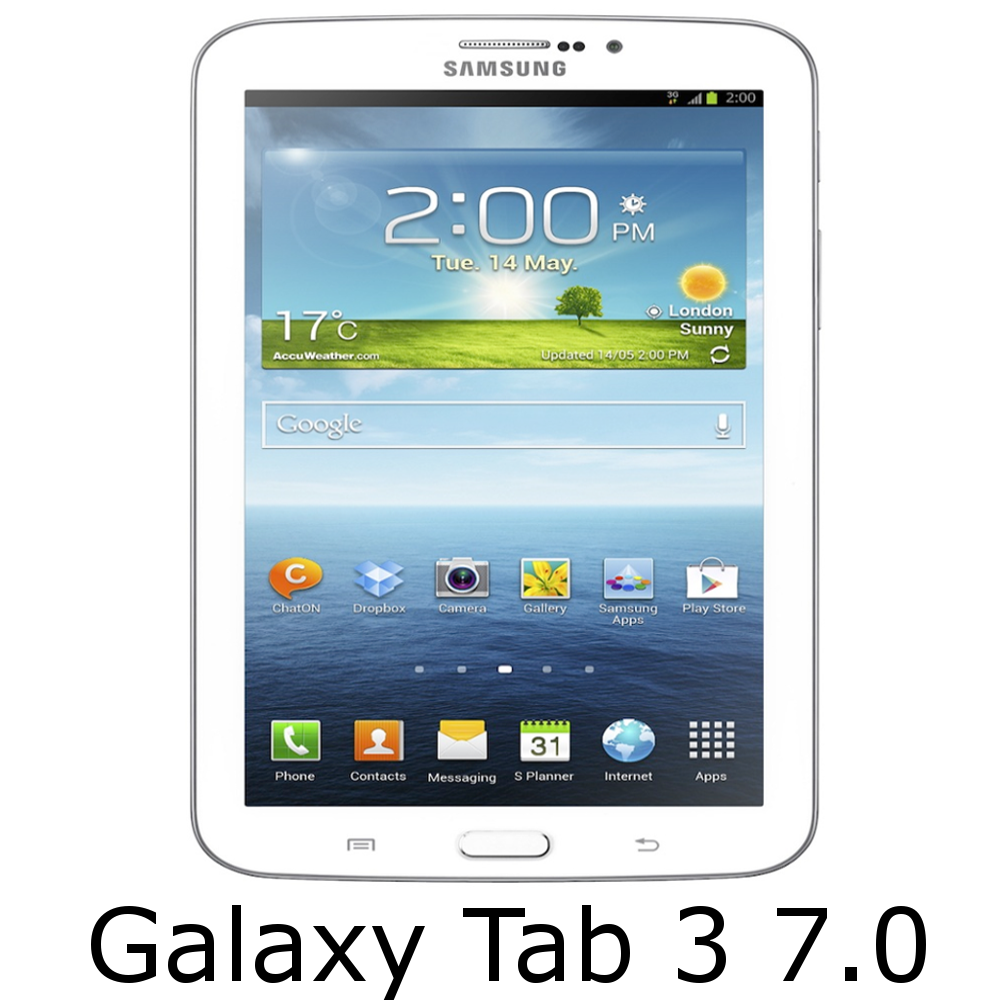 samsung tablet repair home tablet repairs samsung tablet repair