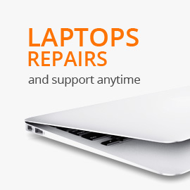 iPhone repairs in Oxford, iPhone 3G repair in Oxford,iPhone 3GS repair in Oxford, iPhone 4 repair in Oxford, iPhone 4s repair in Oxford, iPhone 5 repair in Oxford, iPhone 5C repair in Oxford, iPhone 5s repair in Oxford, iPad repair in Oxford, iPod repair in Oxford, Mobile phone repair in Oxford, Samsung phone repair in Oxford, Blackberry phone repair in Oxford, Nokia phone repair in Oxford, HTC phone repair in Oxford, Sony Ericsson phone repair in Oxford,iPhone repairs in Abingdon, iPhone 3G repair in Abingdon,iPhone 3GS repair in Abingdon, iPhone 4 repair in Abingdon, iPhone 4s repair in Abingdon, iPhone 5 repair in Abingdon, iPhone 5C repair in Abingdon, iPhone 5s repair in Abingdon, iPad repair in Abingdon, iPod repair in Abingdon, Mobile phone repair in Abingdon, Samsung phone repair in Abingdon, Blackberry phone repair in Abingdon, Nokia phone repair in Abingdon, HTC phone repair in Abingdon, Sony Ericsson phone repair in Abingdon,iPhone repairs in Banbury, iPhone 3G repair in Banbury,iPhone 3GS repair in Banbury, iPhone 4 repair in Banbury, iPhone 4s repair in Banbury, iPhone 5 repair in Banbury, iPhone 5C repair in Banbury, iPhone 5s repair in Banbury, iPad repair in Banbury, iPod repair in Banbury, Mobile phone repair in Banbury, Samsung phone repair in Banbury, Blackberry phone repair in Banbury, Nokia phone repair in Banbury, HTC phone repair in Banbury, Sony Ericsson phone repair in Banbury,iPhone repairs in Bicester, iPhone 3G repair in Bicester,iPhone 3GS repair in Bicester, iPhone 4 repair in Bicester, iPhone 4s repair in Bicester, iPhone 5 repair in Bicester, iPhone 5C repair in Bicester, iPhone 5s repair in Bicester, iPad repair in Bicester, iPod repair in Bicester, Mobile phone repair in Bicester, Samsung phone repair in Bicester, Blackberry phone repair in Bicester, Nokia phone repair in Bicester, HTC phone repair in Bicester, Sony Ericsson phone repair in Bicester,iPhone repairs in Burford, iPhone 3G repair in Burford,iPhone 3GS repair in Burford, iPhone 4 repair in Burford, iPhone 4s repair in Burford, iPhone 5 repair in Burford, iPhone 5C repair in Burford, iPhone 5s repair in Burford, iPad repair in Burford, iPod repair in Burford, Mobile phone repair in Burford, Samsung phone repair in Burford, Blackberry phone repair in Burford, Nokia phone repair in Burford, HTC phone repair in Burford, Sony Ericsson phone repair in Burford,iPhone repairs in Carterton, iPhone 3G repair in Carterton,iPhone 3GS repair in Carterton, iPhone 4 repair in Carterton, iPhone 4s repair in Carterton, iPhone 5 repair in Carterton, iPhone 5C repair in Carterton, iPhone 5s repair in Carterton, iPad repair in Carterton, iPod repair in Carterton, Mobile phone repair in Carterton, Samsung phone repair in Carterton, Blackberry phone repair in Carterton, Nokia phone repair in Carterton, HTC phone repair in Carterton, Sony Ericsson phone repair in Carterton,iPhone repairs in Charlbury, iPhone 3G repair in Charlbury,iPhone 3GS repair in Charlbury, iPhone 4 repair in Charlbury, iPhone 4s repair in Charlbury, iPhone 5 repair in Charlbury, iPhone 5C repair in Charlbury, iPhone 5s repair in Charlbury, iPad repair in Charlbury, iPod repair in Charlbury, Mobile phone repair in Charlbury, Samsung phone repair in Charlbury, Blackberry phone repair in Charlbury, Nokia phone repair in Charlbury, HTC phone repair in Charlbury, Sony Ericsson phone repair in Charlbury,iPhone repairs in Chipping Norton, iPhone 3G repair in Chipping Norton,iPhone 3GS repair in Chipping Norton, iPhone 4 repair in Chipping Norton, iPhone 4s repair in Chipping Norton, iPhone 5 repair in Chipping Norton, iPhone 5C repair in Chipping Norton, iPhone 5s repair in Chipping Norton, iPad repair in Chipping Norton, iPod repair in Chipping Norton, Mobile phone repair in Chipping Norton, Samsung phone repair in Chipping Norton, Blackberry phone repair in Chipping Norton, Nokia phone repair in Chipping Norton, HTC phone repair in Chipping Norton, Sony Ericsson phone repair in Chipping Norton,iPhone repairs in Didcot, iPhone 3G repair in Didcot,iPhone 3GS repair in Didcot, iPhone 4 repair in Didcot, iPhone 4s repair in Didcot, iPhone 5 repair in Didcot, iPhone 5C repair in Didcot, iPhone 5s repair in Didcot, iPad repair in Didcot, iPod repair in Didcot, Mobile phone repair in Didcot, Samsung phone repair in Didcot, Blackberry phone repair in Didcot, Nokia phone repair in Didcot, HTC phone repair in Didcot, Sony Ericsson phone repair in Didcot,iPhone repairs in Faringdon, iPhone 3G repair in Faringdon,iPhone 3GS repair in Faringdon, iPhone 4 repair in Faringdon, iPhone 4s repair in Faringdon, iPhone 5 repair in Faringdon, iPhone 5C repair in Faringdon, iPhone 5s repair in Faringdon, iPad repair in Faringdon, iPod repair in Faringdon, Mobile phone repair in Faringdon, Samsung phone repair in Faringdon, Blackberry phone repair in Faringdon, Nokia phone repair in Faringdon, HTC phone repair in Faringdon, Sony Ericsson phone repair in Faringdon,iPhone repairs in Henley-on-Thames, iPhone 3G repair in Henley-on-Thames,iPhone 3GS repair in Henley-on-Thames, iPhone 4 repair in Henley-on-Thames, iPhone 4s repair in Henley-on-Thames, iPhone 5 repair in Henley-on-Thames, iPhone 5C repair in Henley-on-Thames, iPhone 5s repair in Henley-on-Thames, iPad repair in Henley-on-Thames, iPod repair in Henley-on-Thames, Mobile phone repair in Henley-on-Thames, Samsung phone repair in Henley-on-Thames, Blackberry phone repair in Henley-on-Thames, Nokia phone repair in Henley-on-Thames, HTC phone repair in Henley-on-Thames, Sony Ericsson phone repair in Henley-on-Thames,iPhone repairs in Islip iPhone 3G repair in IslipiPhone 3GS repair in Islip iPhone 4 repair in Islip iPhone 4s repair in Islip iPhone 5 repair in Islip iPhone 5C repair in Islip iPhone 5s repair in Islip iPad repair in Islip iPod repair in Islip Mobile phone repair in Islip Samsung phone repair in Islip Blackberry phone repair in Islip Nokia phone repair in Islip HTC phone repair in Islip Sony Ericsson phone repair in Islip,iPhone repairs in Kidlington iPhone 3G repair in KidlingtoniPhone 3GS repair in Kidlington iPhone 4 repair in Kidlington iPhone 4s repair in Kidlington iPhone 5 repair in Kidlington iPhone 5C repair in Kidlington iPhone 5s repair in Kidlington iPad repair in Kidlington iPod repair in Kidlington Mobile phone repair in Kidlington Samsung phone repair in Kidlington Blackberry phone repair in Kidlington Nokia phone repair in Kidlington HTC phone repair in Kidlington Sony Ericsson phone repair in Kidlington,iPhone repairs in Thame iPhone 3G repair in ThameiPhone 3GS repair in Thame iPhone 4 repair in Thame iPhone 4s repair in Thame iPhone 5 repair in Thame iPhone 5C repair in Thame iPhone 5s repair in Thame iPad repair in Thame iPod repair in Thame Mobile phone repair in Thame Samsung phone repair in Thame Blackberry phone repair in Thame Nokia phone repair in Thame HTC phone repair in Thame Sony Ericsson phone repair in Thame,iPhone repairs in Wallingford iPhone 3G repair in WallingfordiPhone 3GS repair in Wallingford iPhone 4 repair in Wallingford iPhone 4s repair in Wallingford iPhone 5 repair in Wallingford iPhone 5C repair in Wallingford iPhone 5s repair in Wallingford iPad repair in Wallingford iPod repair in Wallingford Mobile phone repair in Wallingford Samsung phone repair in Wallingford Blackberry phone repair in Wallingford Nokia phone repair in Wallingford HTC phone repair in Wallingford Sony Ericsson phone repair in Wallingford,iPhone repairs in Wantage iPhone 3G repair in WantageiPhone 3GS repair in Wantage iPhone 4 repair in Wantage iPhone 4s repair in Wantage iPhone 5 repair in Wantage iPhone 5C repair in Wantage iPhone 5s repair in Wantage iPad repair in Wantage iPod repair in Wantage Mobile phone repair in Wantage Samsung phone repair in Wantage Blackberry phone repair in Wantage Nokia phone repair in Wantage HTC phone repair in Wantage Sony Ericsson phone repair in Wantage,iPhone repairs in Watlington iPhone 3G repair in WatlingtoniPhone 3GS repair in Watlington iPhone 4 repair in Watlington iPhone 4s repair in Watlington iPhone 5 repair in Watlington iPhone 5C repair in Watlington iPhone 5s repair in Watlington iPad repair in Watlington iPod repair in Watlington Mobile phone repair in Watlington Samsung phone repair in Watlington Blackberry phone repair in Watlington Nokia phone repair in Watlington HTC phone repair in Watlington Sony Ericsson phone repair in Watlington,iPhone repairs in Witney iPhone 3G repair in WitneyiPhone 3GS repair in Witney iPhone 4 repair in Witney iPhone 4s repair in Witney iPhone 5 repair in Witney iPhone 5C repair in Witney iPhone 5s repair in Witney iPad repair in Witney iPod repair in Witney Mobile phone repair in Witney Samsung phone repair in Witney Blackberry phone repair in Witney Nokia phone repair in Witney HTC phone repair in Witney Sony Ericsson phone repair in Witney,iPhone repairs in Woodstock iPhone 3G repair in WoodstockiPhone 3GS repair in Woodstock iPhone 4 repair in Woodstock iPhone 4s repair in Woodstock iPhone 5 repair in Woodstock iPhone 5C repair in Woodstock iPhone 5s repair in Woodstock iPad repair in Woodstock iPod repair in Woodstock Mobile phone repair in Woodstock Samsung phone repair in Woodstock Blackberry phone repair in Woodstock Nokia phone repair in Woodstock HTC phone repair in Woodstock Sony Ericsson phone repair in Woodstock,iPhone repairs in Oxfordshire iPhone 3G repair in OxfordshireiPhone 3GS repair in Oxfordshire iPhone 4 repair in Oxfordshire iPhone 4s repair in Oxfordshire iPhone 5 repair in Oxfordshire iPhone 5C repair in Oxfordshire iPhone 5s repair in Oxfordshire iPad repair in Oxfordshire iPod repair in Oxfordshire Mobile phone repair in Oxfordshire Samsung phone repair in Oxfordshire Blackberry phone repair in Oxfordshire Nokia phone repair in Oxfordshire HTC phone repair in Oxfordshire Sony Ericsson phone repair in Oxfordshire