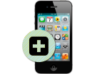 iPhone 4 Diagnostic