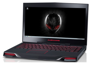 alienware_main