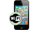 iphone 4 Wifi Antenna Repair